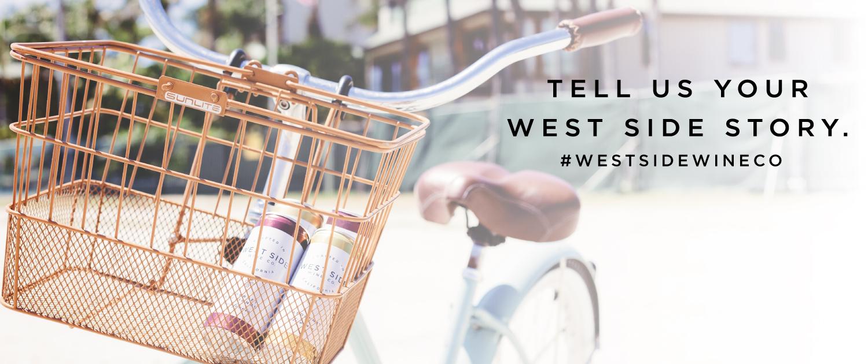 WestSide_BannerSliders_Summer.jpg