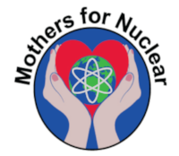 Art by Aileen Abd, Mother for Nuclear.