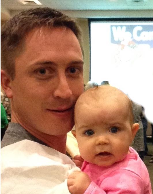 Jason with baby.jpg