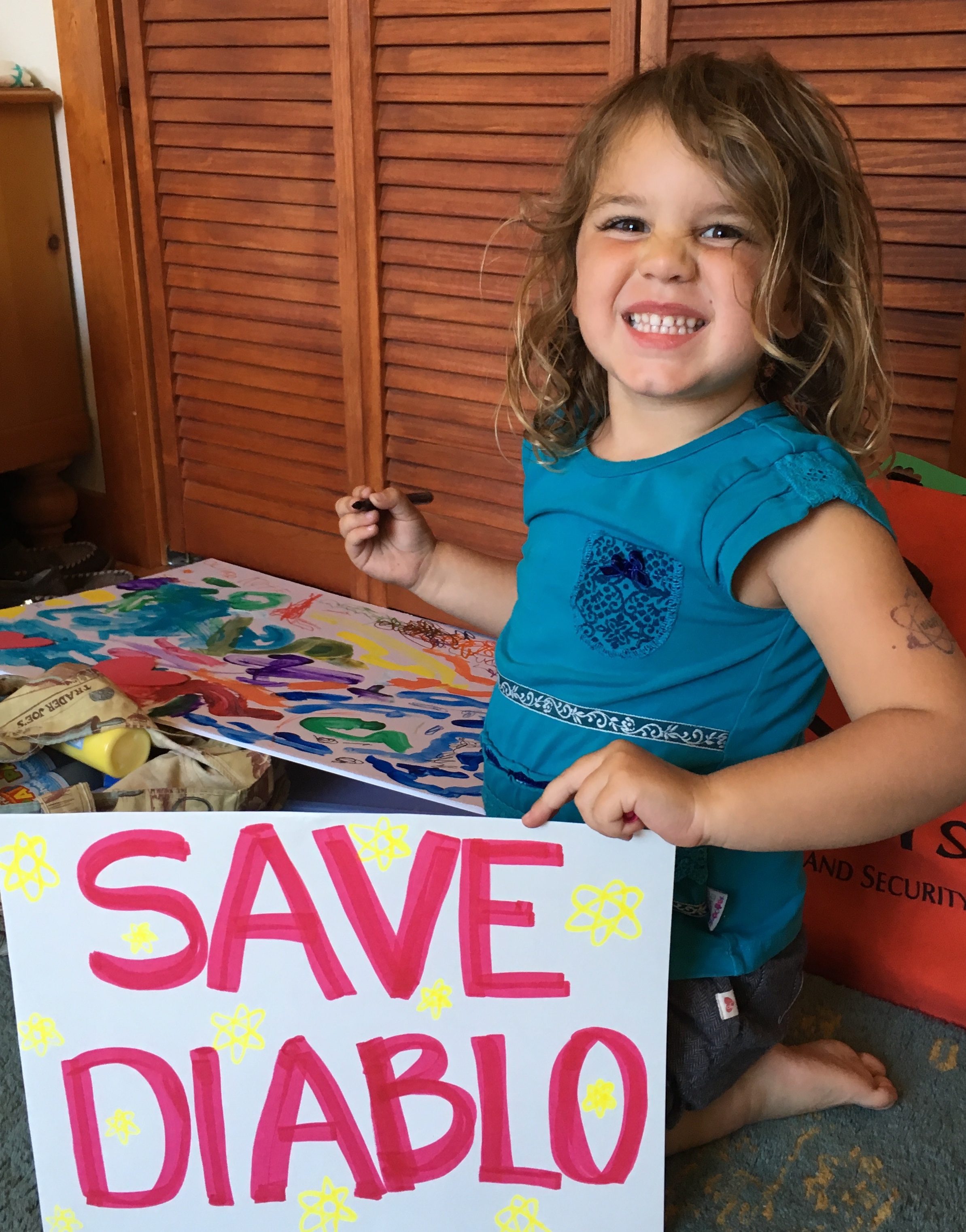 Kate Save Diablo sign.jpg