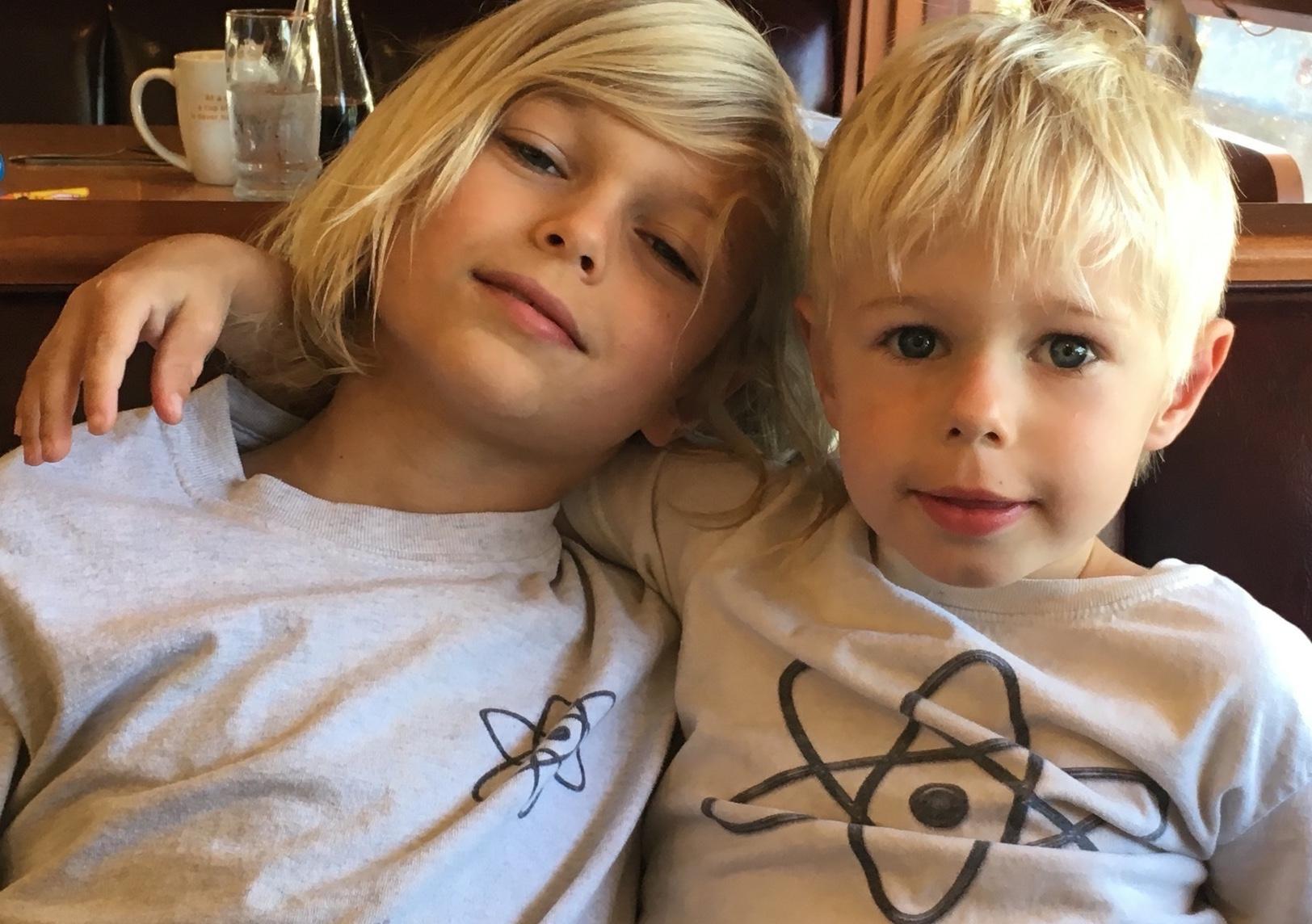 MeShell's kids, cropped.jpg
