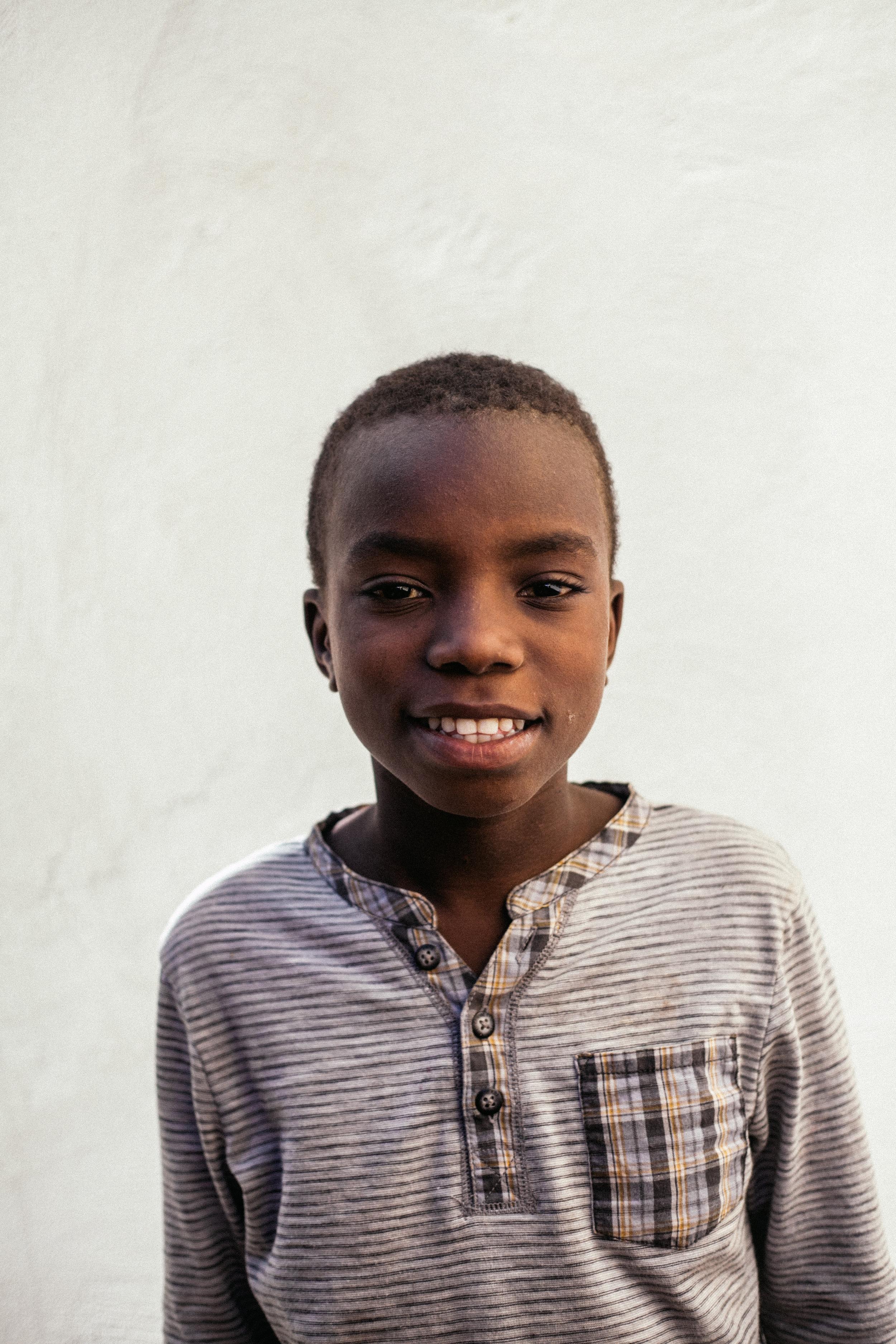 Haiti5starslores146.jpg