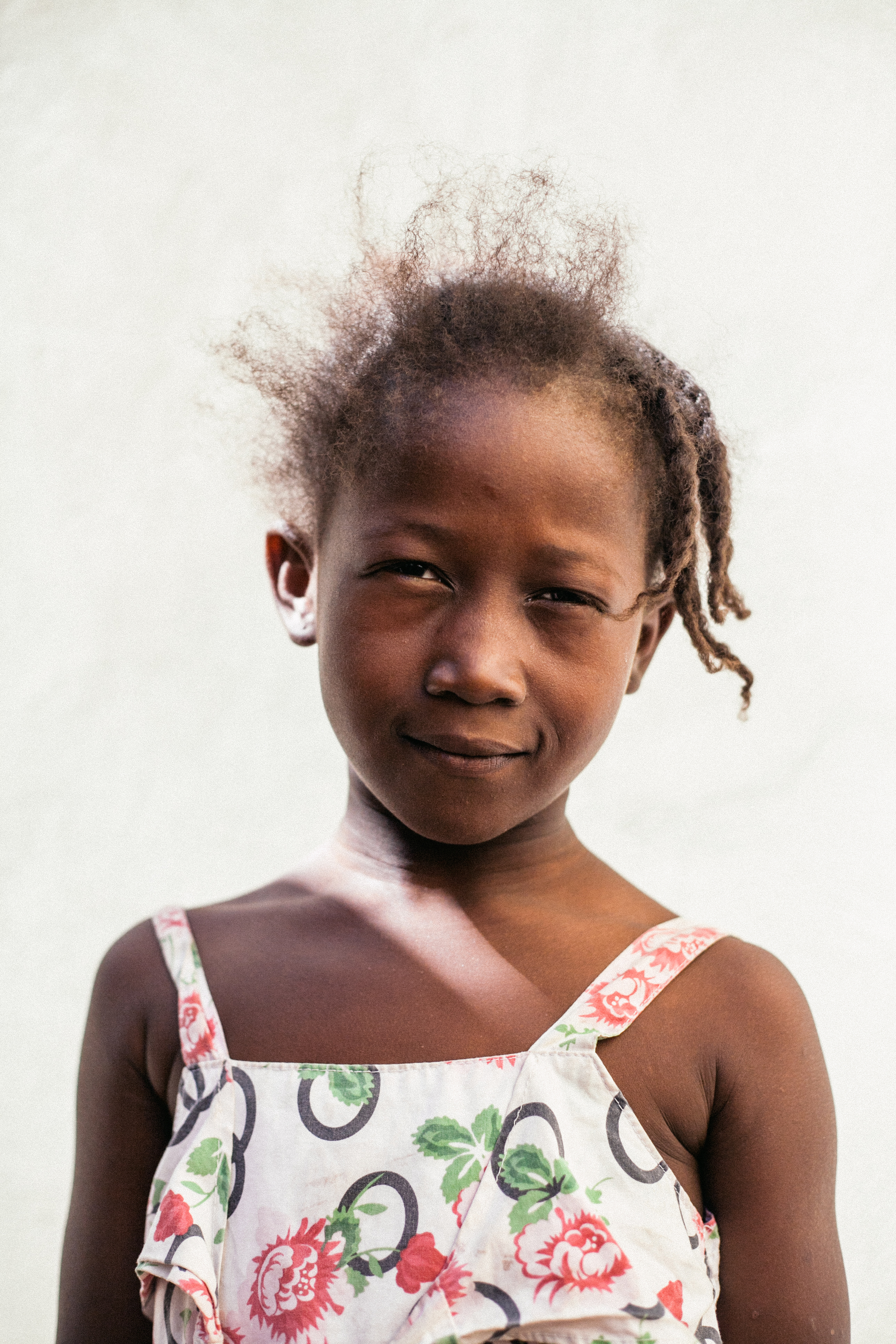 Haiti5starslores148.jpg