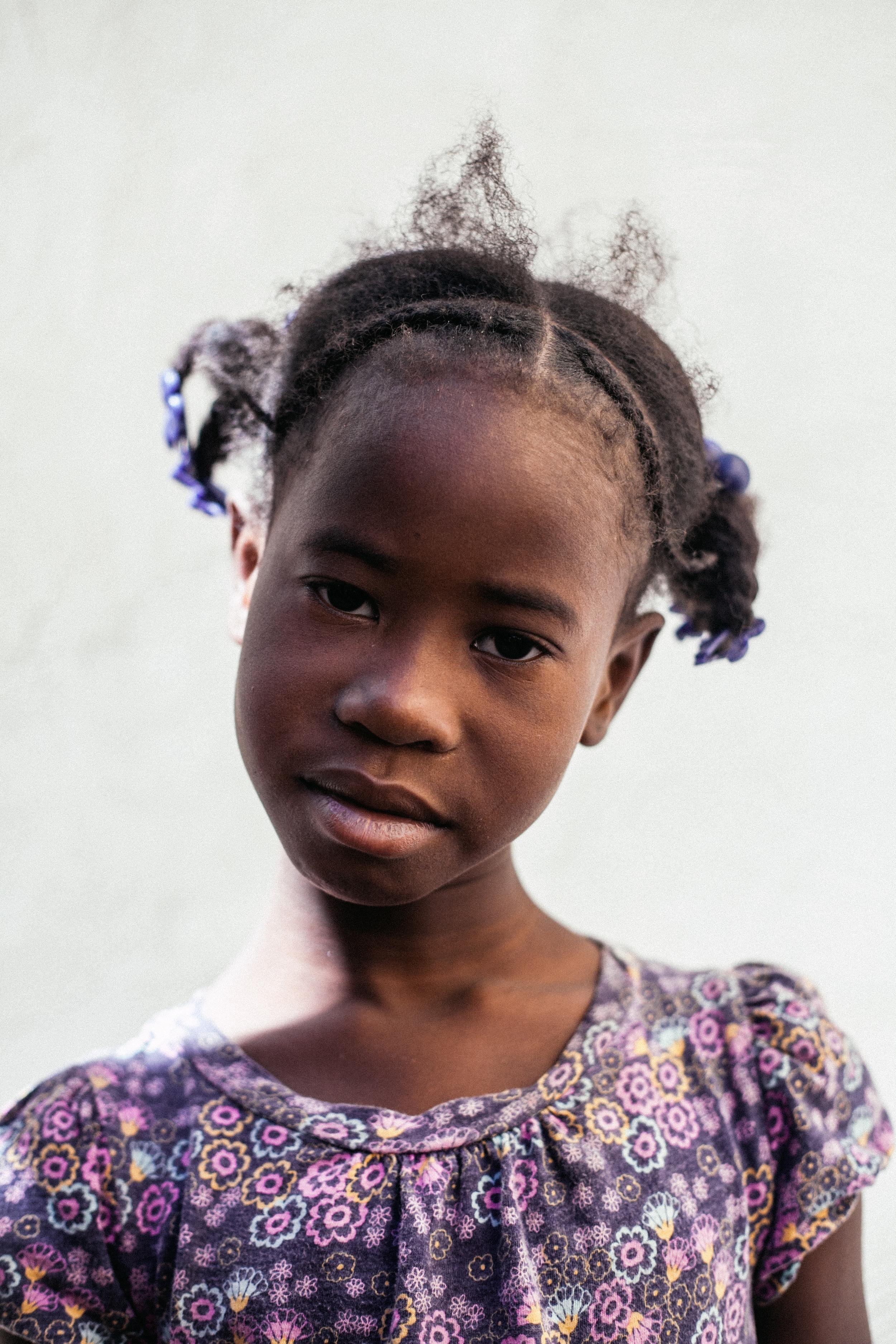 Haiti5starslores152.jpg