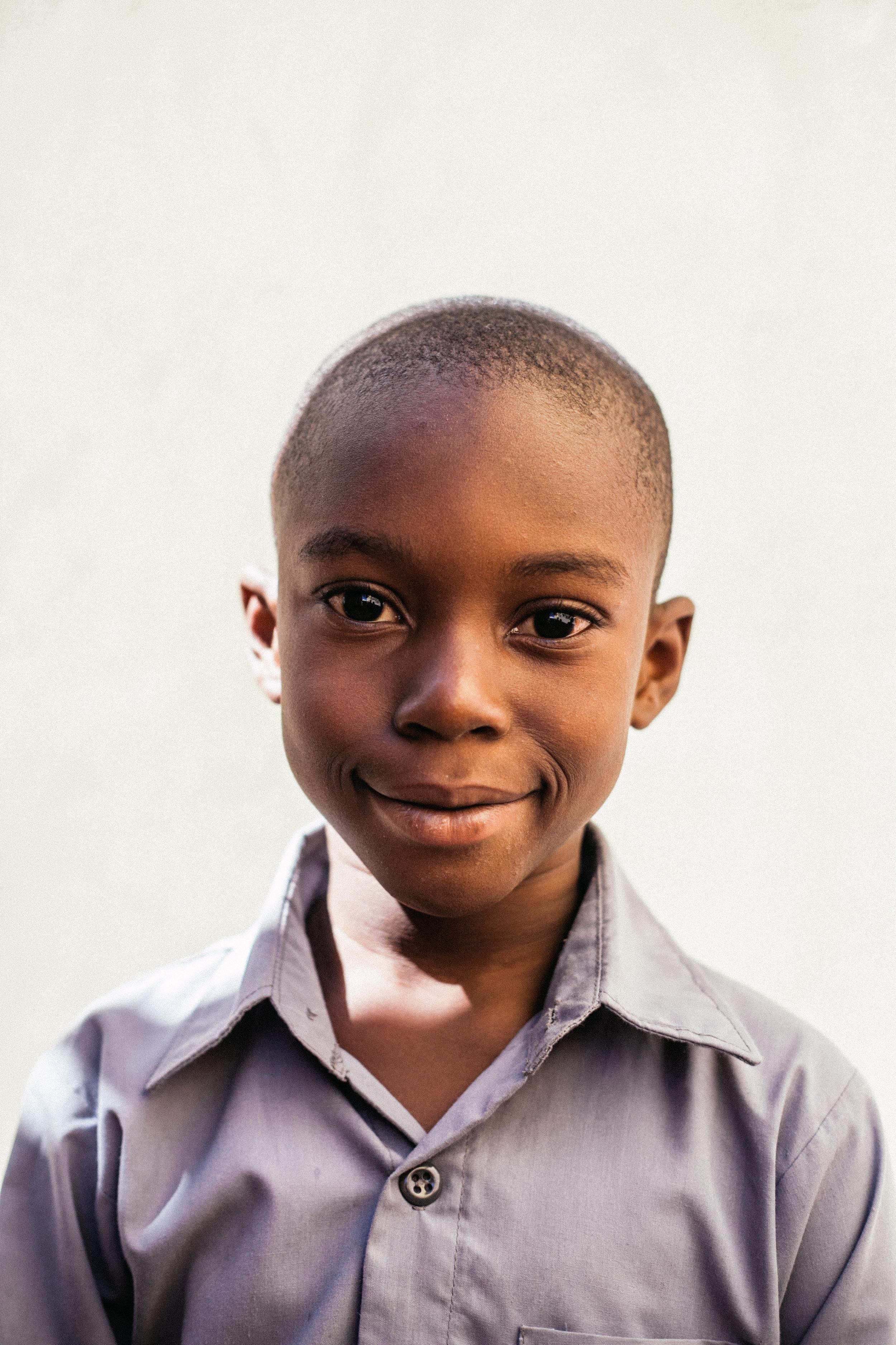 Haiti5starslores155.jpg