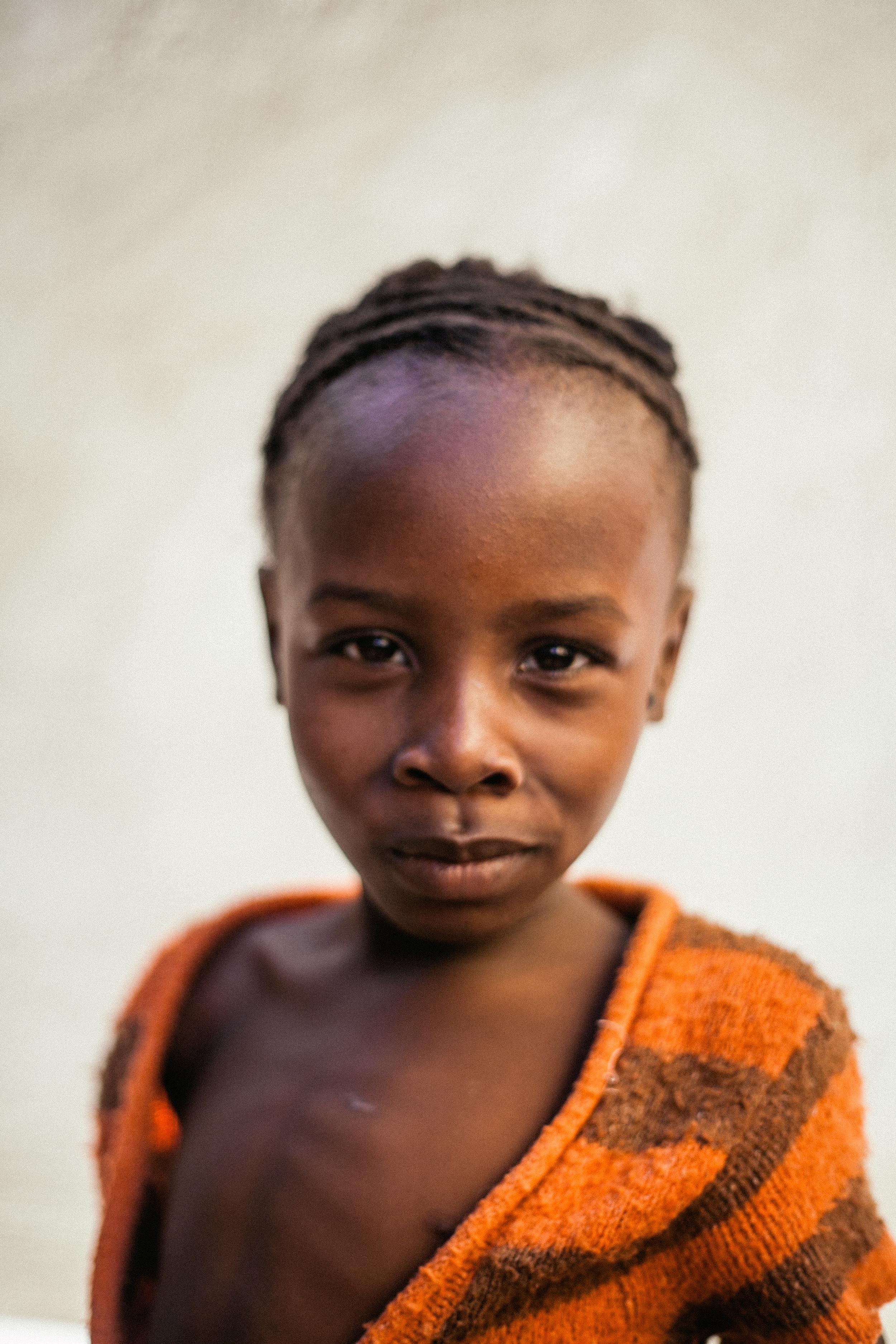Haiti5starslores168.jpg