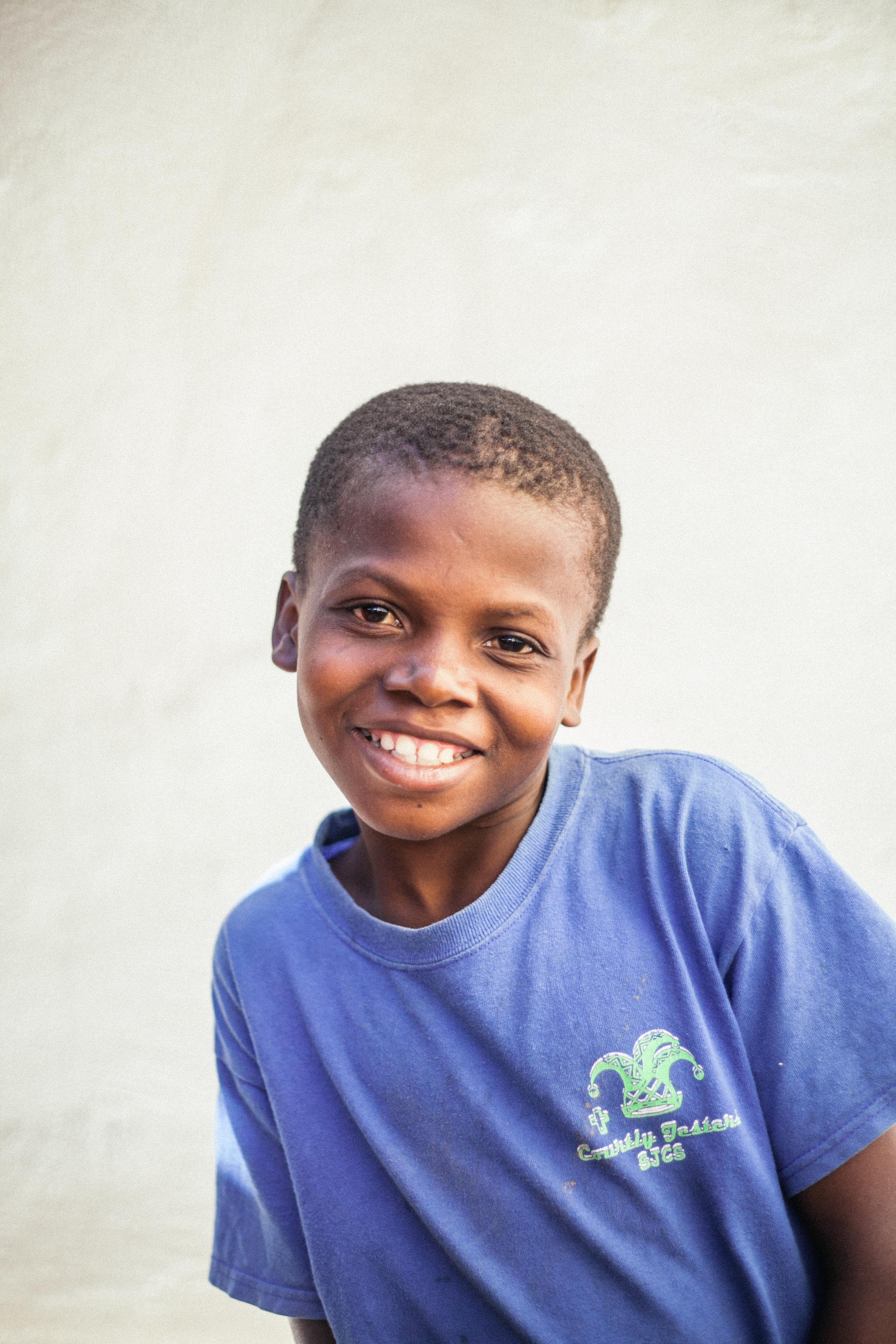 Haiti5starslores169.jpg