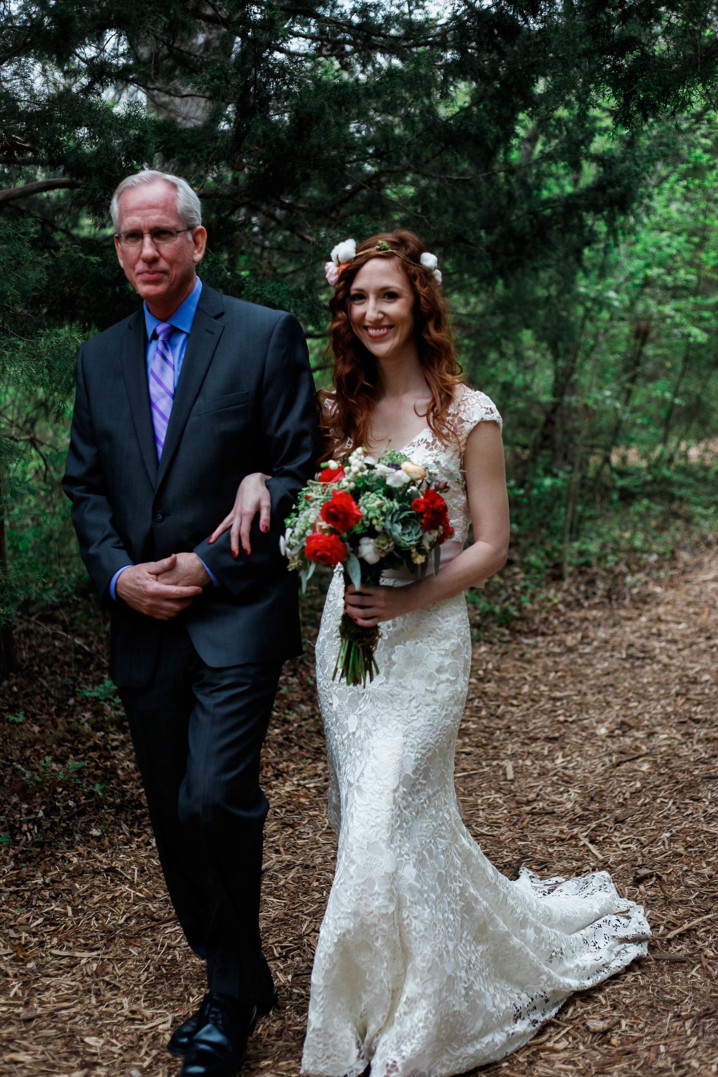 kate and daniel- chandlers gardens- dallas fort worth wedding photographers-37.jpg