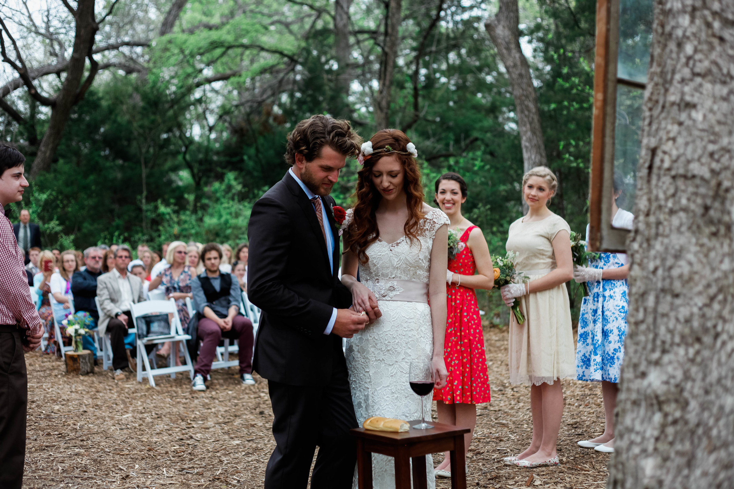 kate and daniel- chandlers gardens- dallas fort worth wedding photographers-47.jpg