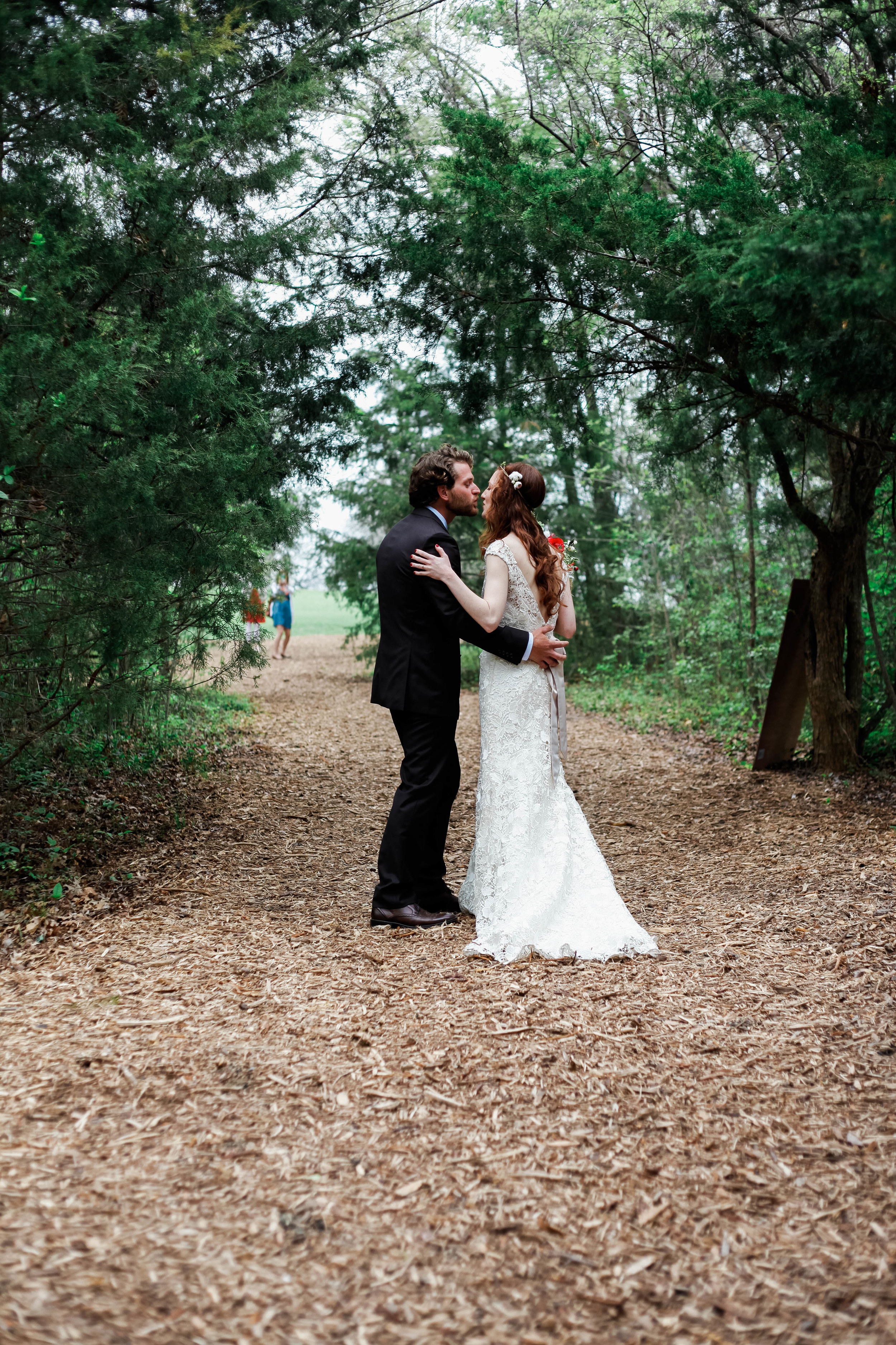 kate and daniel- chandlers gardens- dallas fort worth wedding photographers-53.jpg