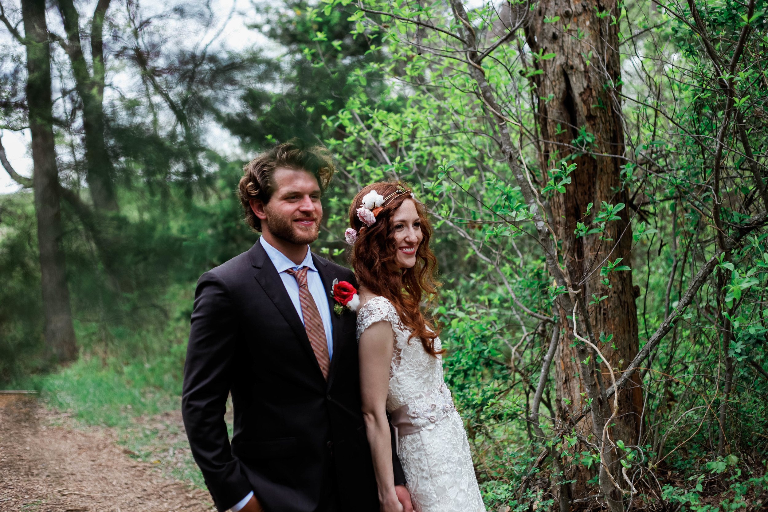 kate and daniel- chandlers gardens- dallas fort worth wedding photographers-61.jpg