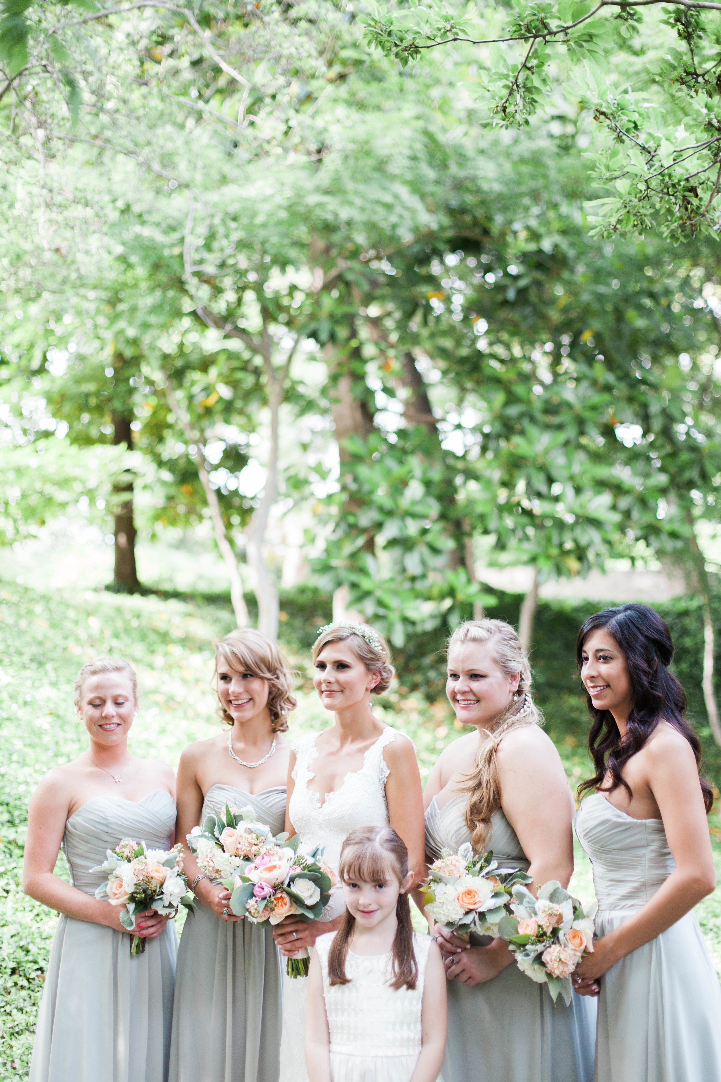 botanical gardens- liz and addision- fort worth wedding photographer-11.jpg
