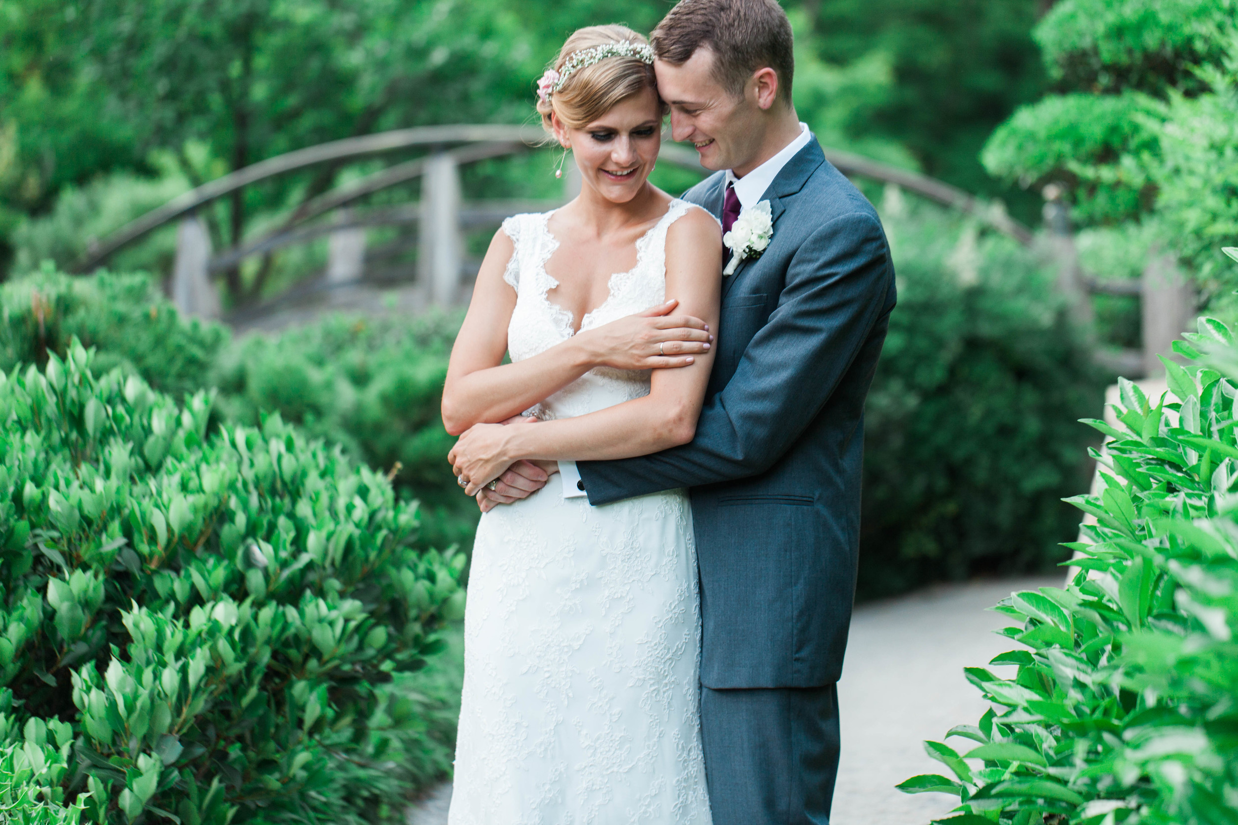 botanical gardens- liz and addision- fort worth wedding photographer-46.jpg