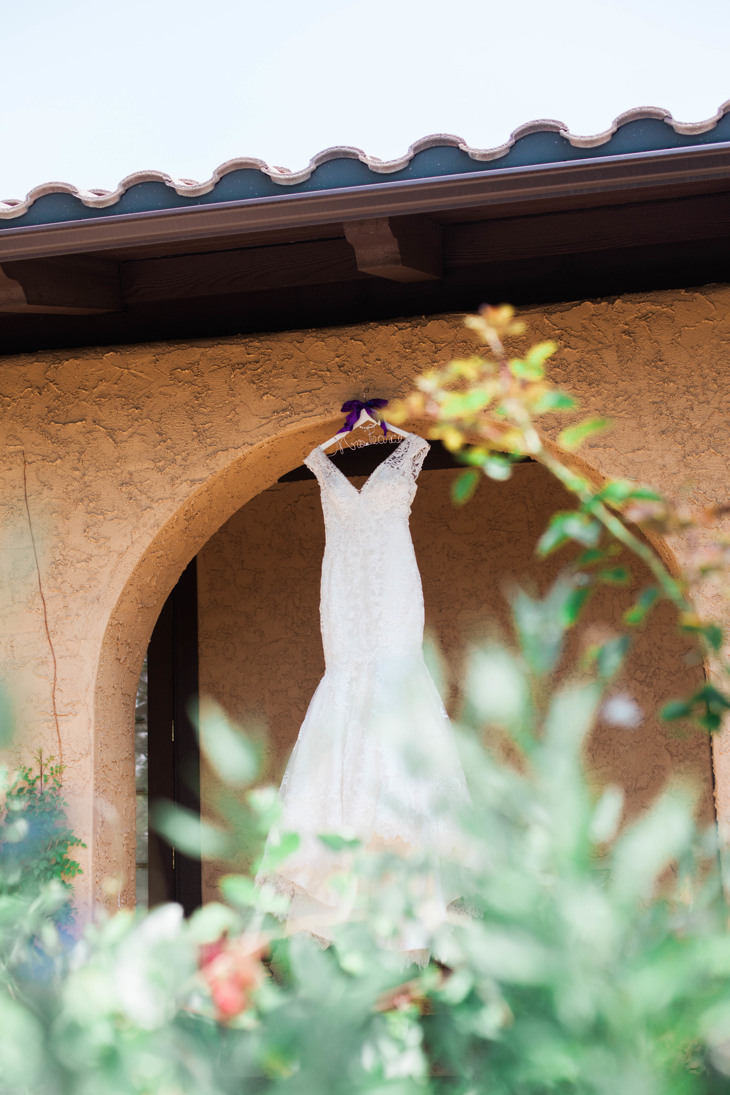 denver colorado wedding- villia parker- dallas fort worth wedding photographer-1.jpg