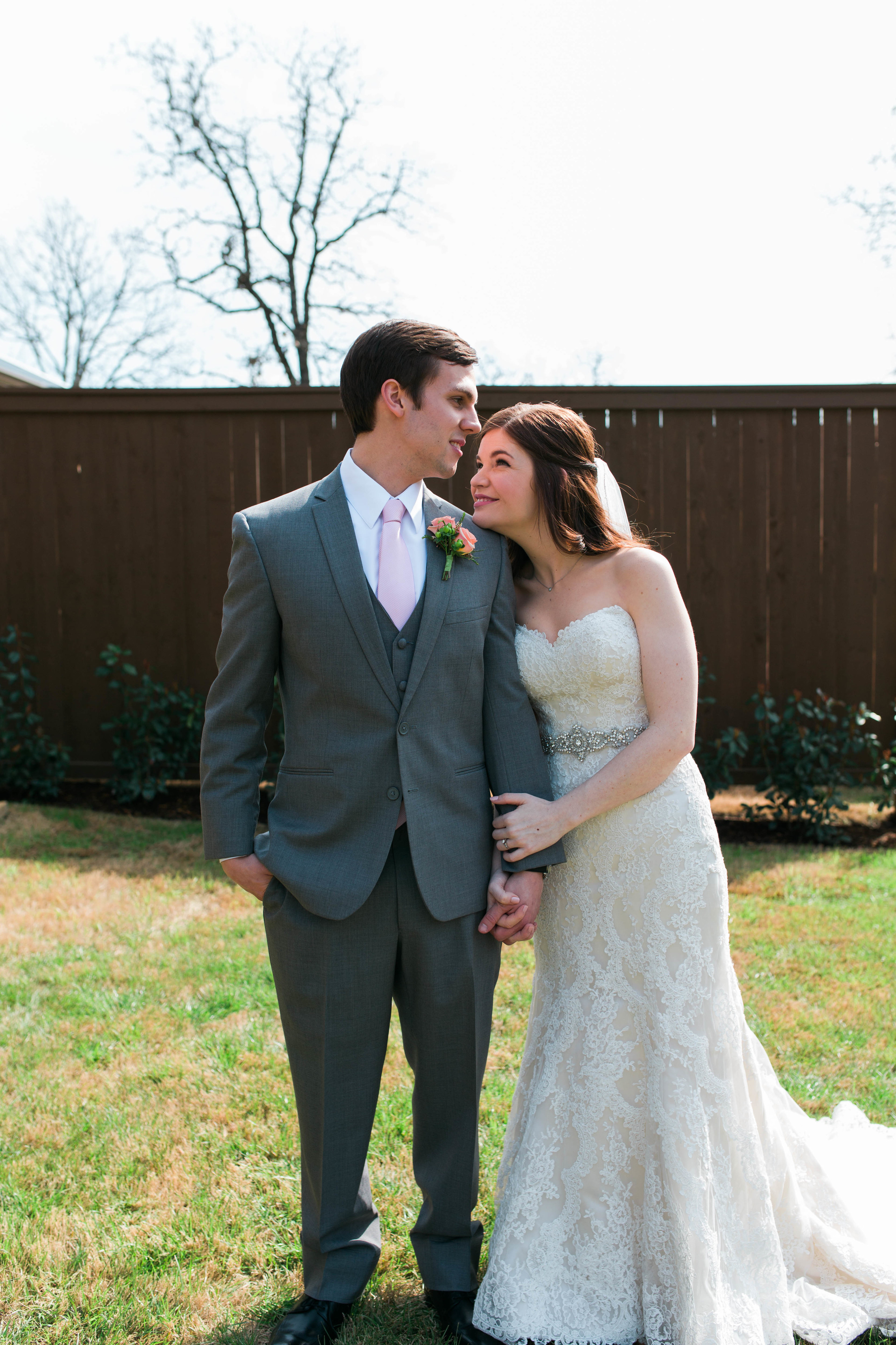 courtney and grant- heritage springs aubrey- dallas fort worth wedding photographer-45.jpg