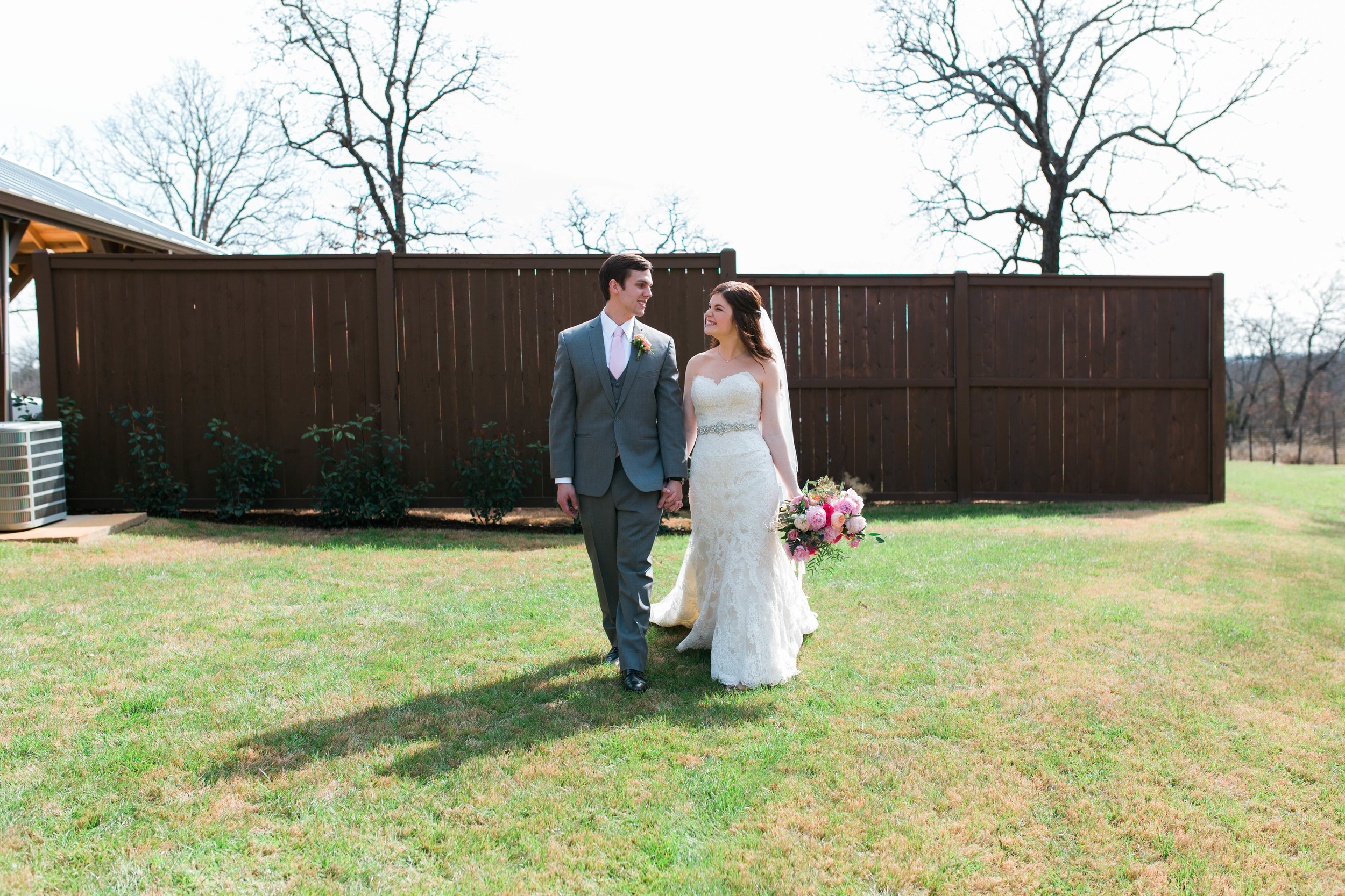 courtney and grant- heritage springs aubrey- dallas fort worth wedding photographer-46.jpg