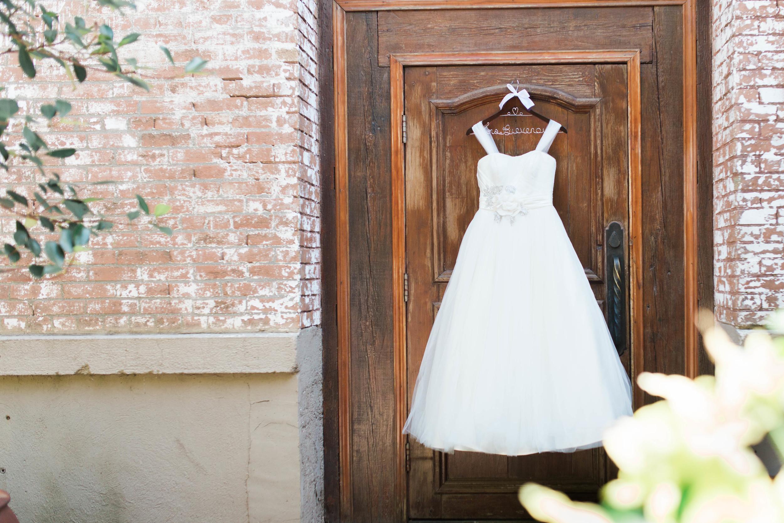 ashley and john- cotton mill mckinney- dallas fort worth wedding photographer-5.jpg