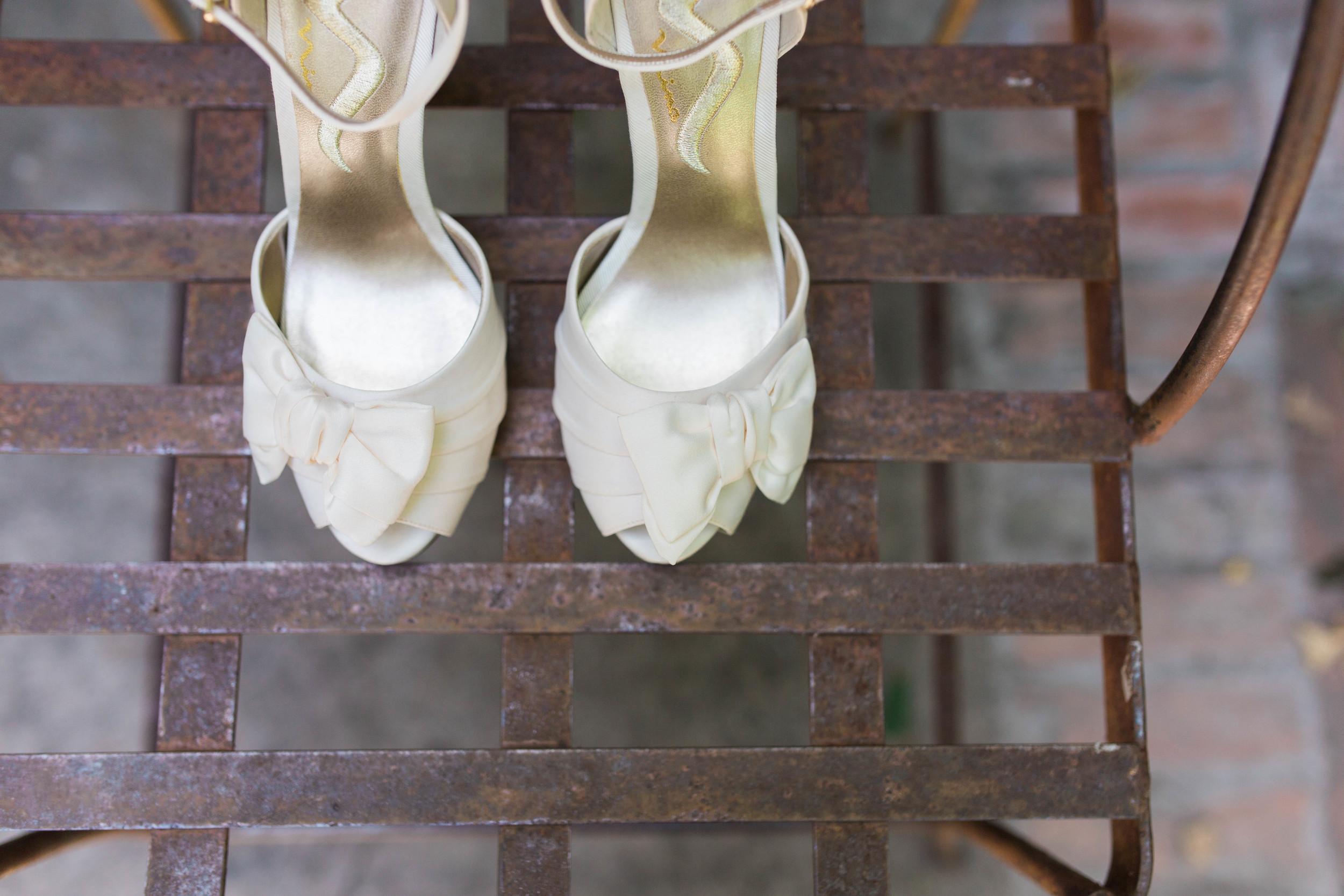 ashley and john- cotton mill mckinney- dallas fort worth wedding photographer-8.jpg