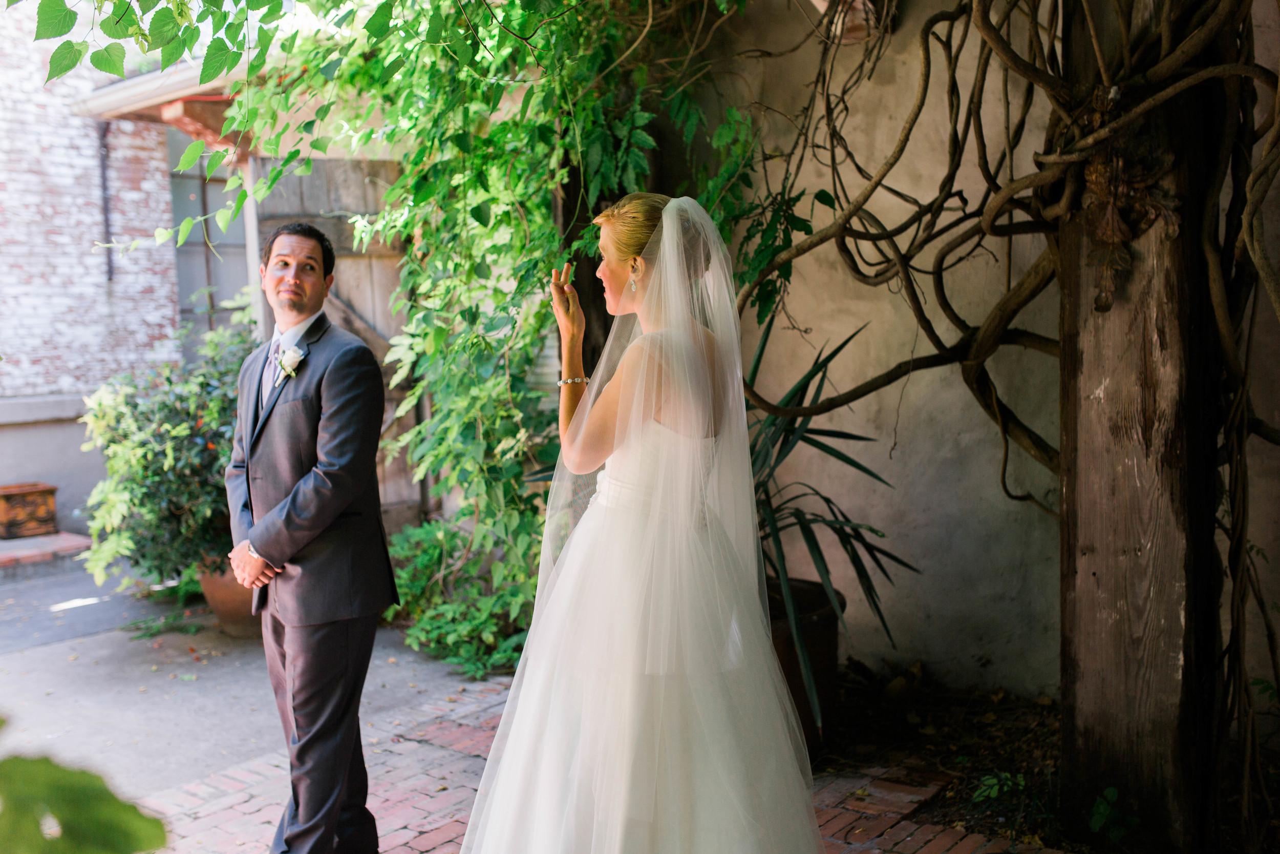 ashley and john- cotton mill mckinney- dallas fort worth wedding photographer-29.jpg