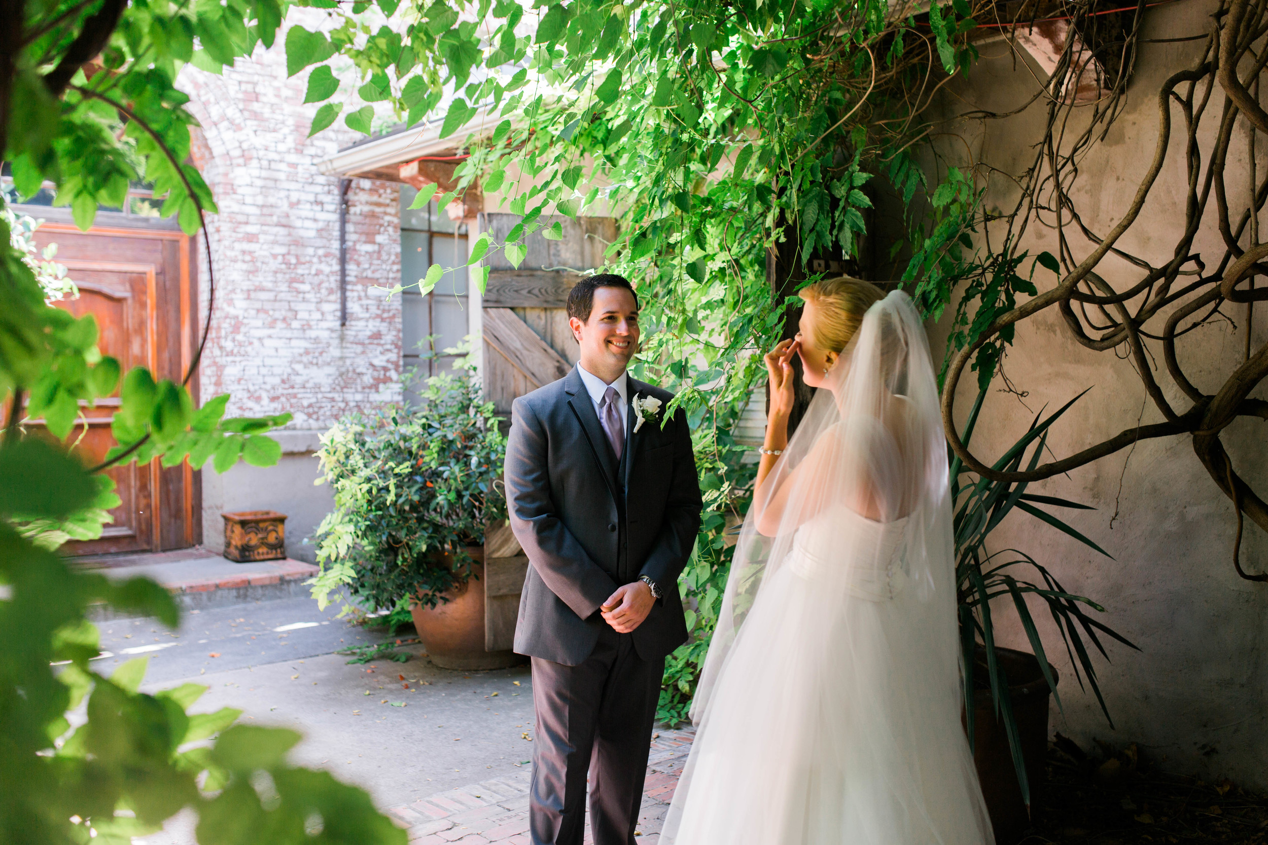 ashley and john- cotton mill mckinney- dallas fort worth wedding photographer-30.jpg