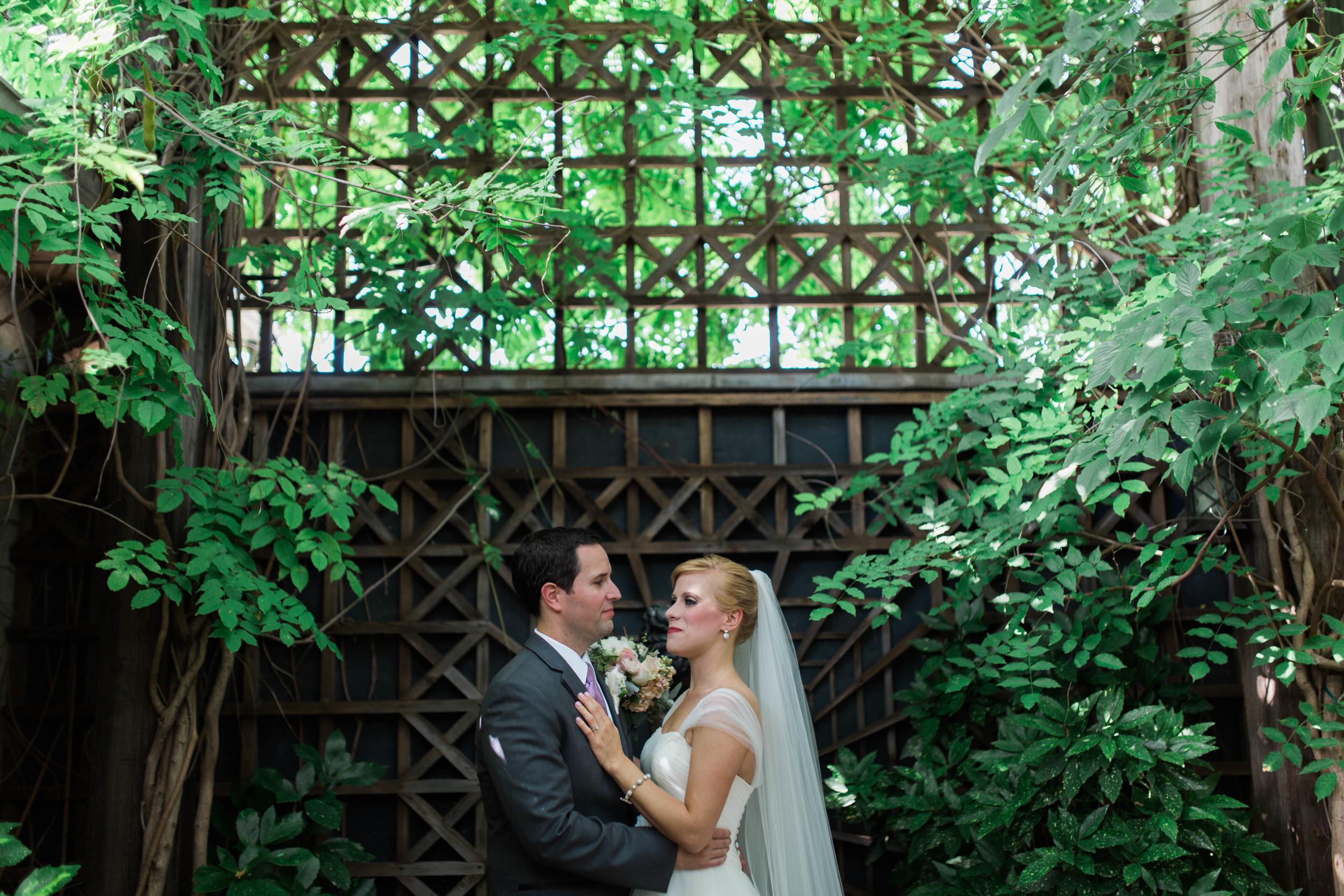 ashley and john- cotton mill mckinney- dallas fort worth wedding photographer-36.jpg