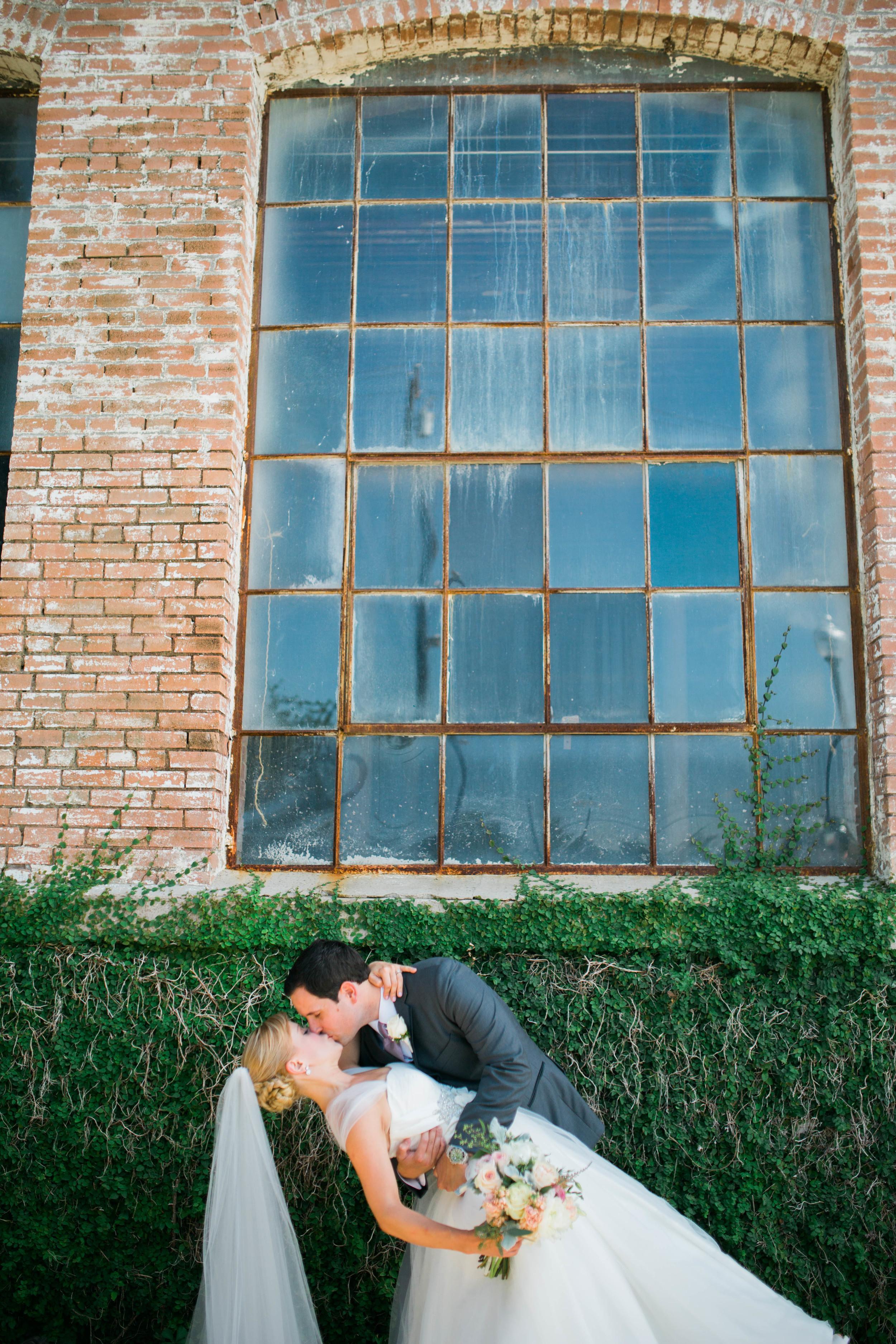 ashley and john- cotton mill mckinney- dallas fort worth wedding photographer-44.jpg