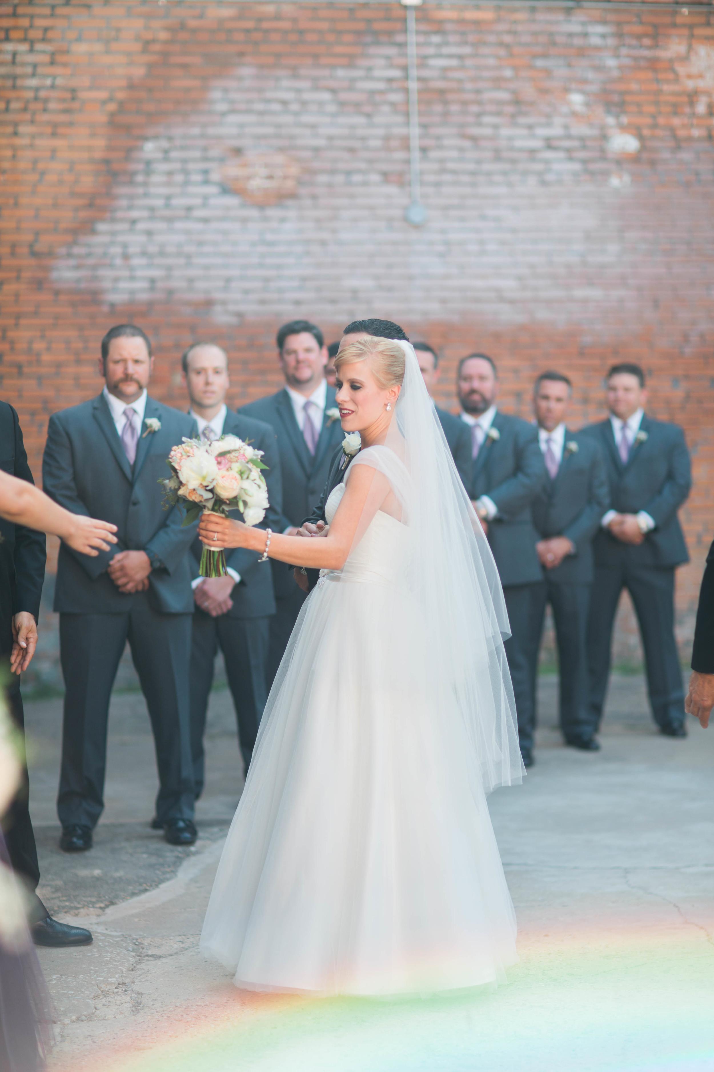 ashley and john- cotton mill mckinney- dallas fort worth wedding photographer-57.jpg
