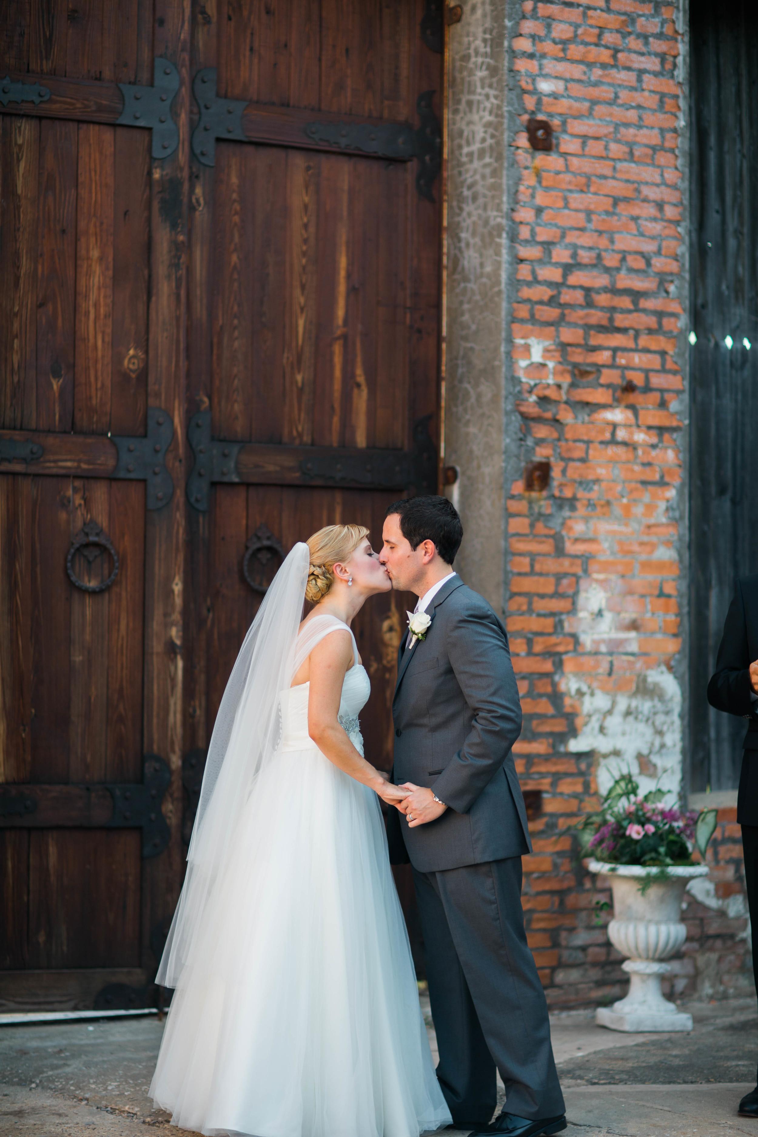 ashley and john- cotton mill mckinney- dallas fort worth wedding photographer-64.jpg