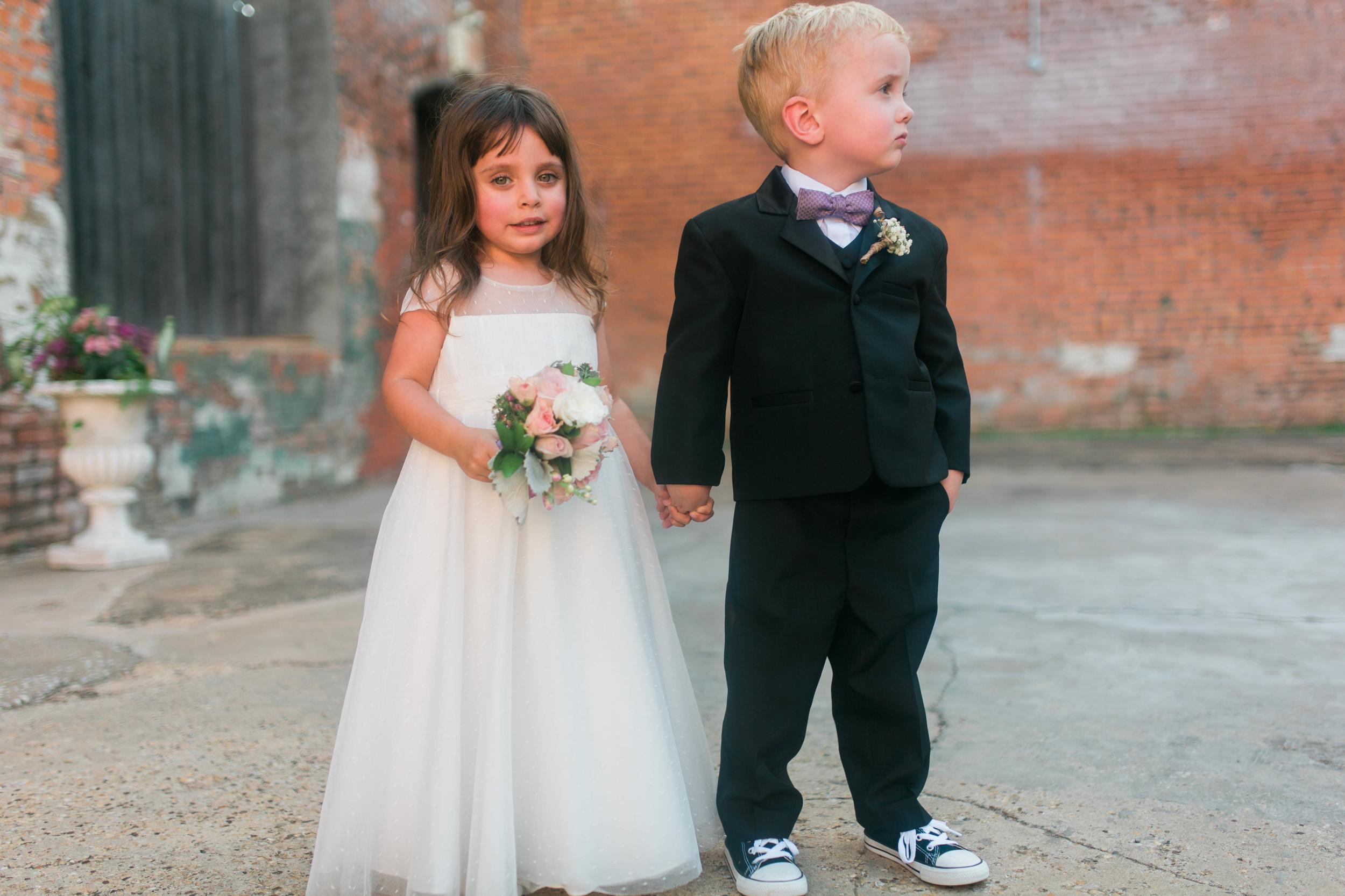 ashley and john- cotton mill mckinney- dallas fort worth wedding photographer-68.jpg