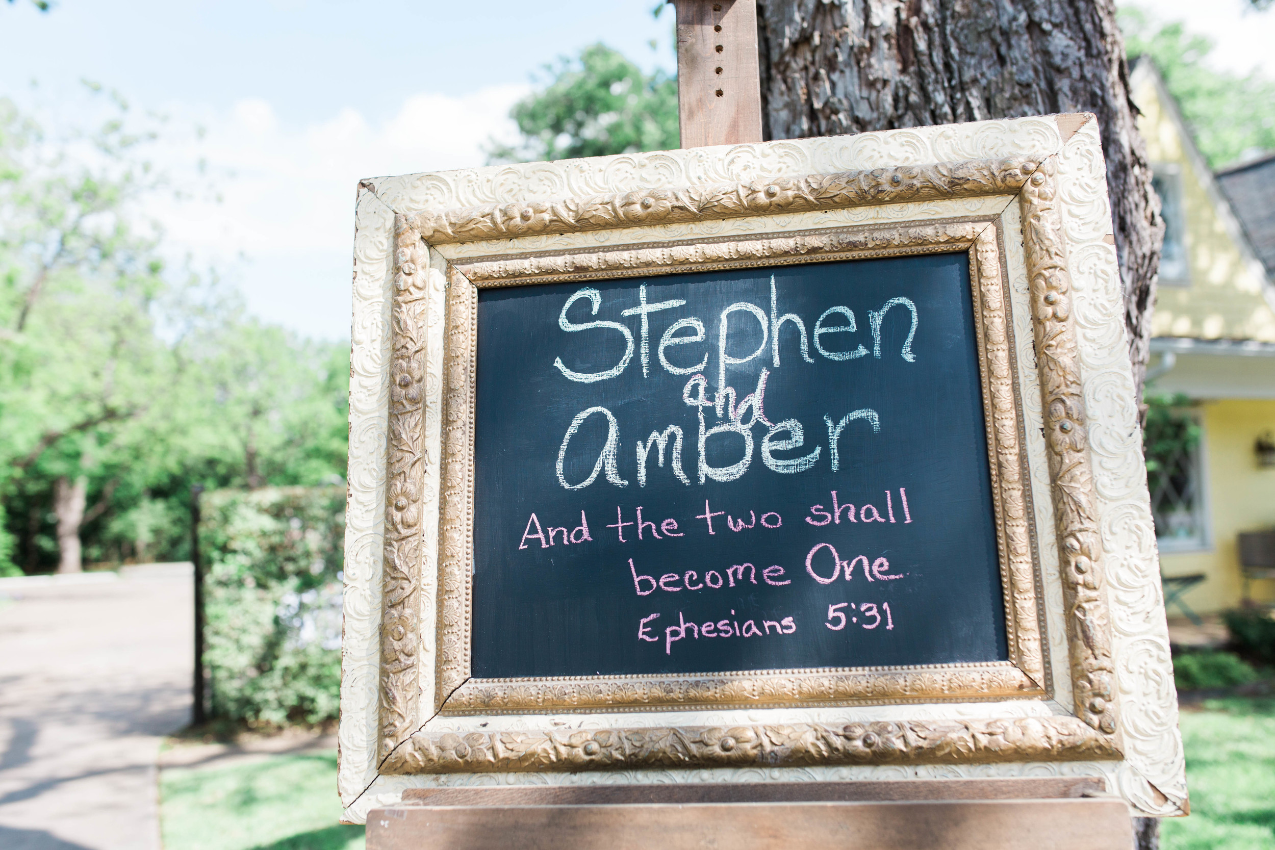amber and steven- elm street studios keller- dallas fort worth wedding photographer-1.jpg