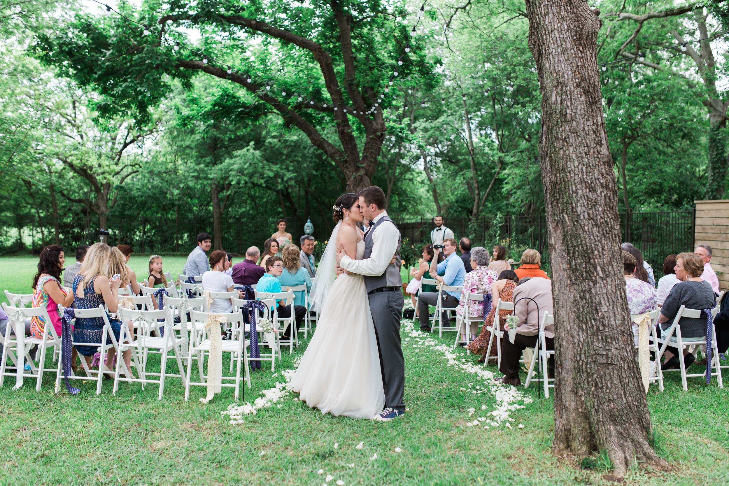 amber and steven- elm street studios keller- dallas fort worth wedding photographer-22.jpg