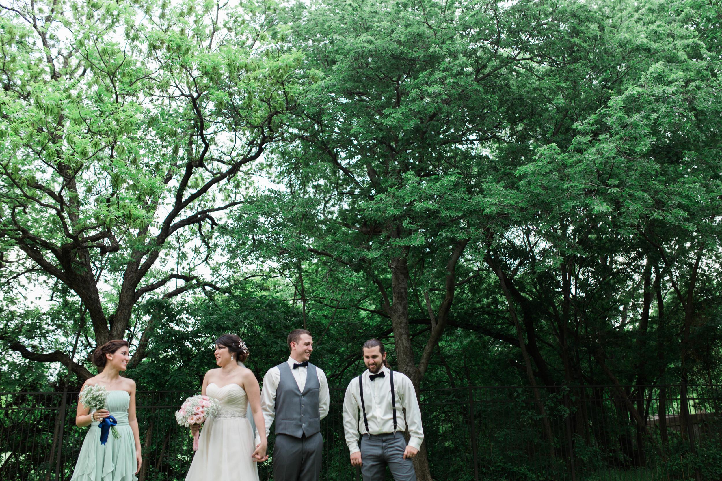 amber and steven- elm street studios keller- dallas fort worth wedding photographer-26.jpg