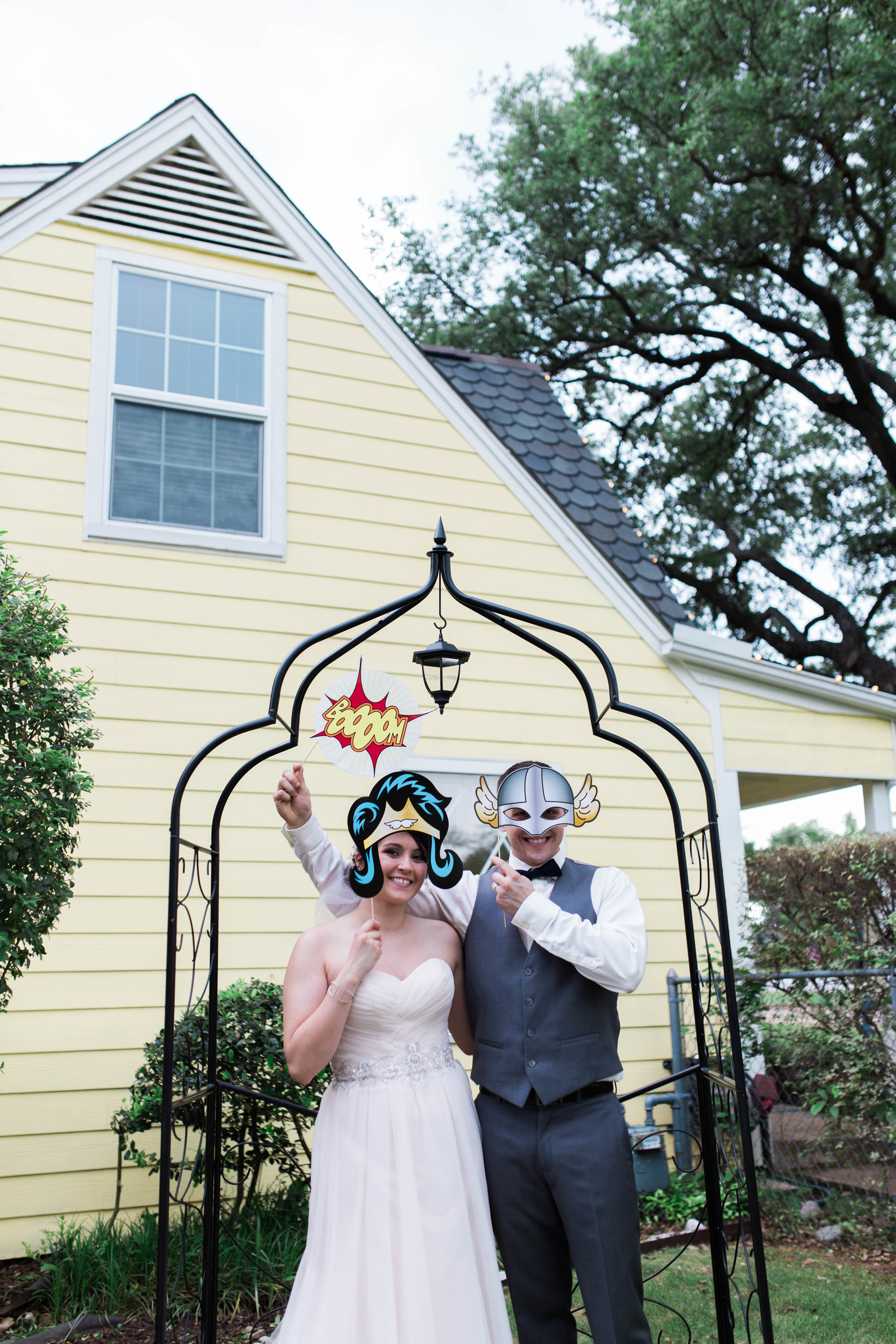 amber and steven- elm street studios keller- dallas fort worth wedding photographer-37.jpg