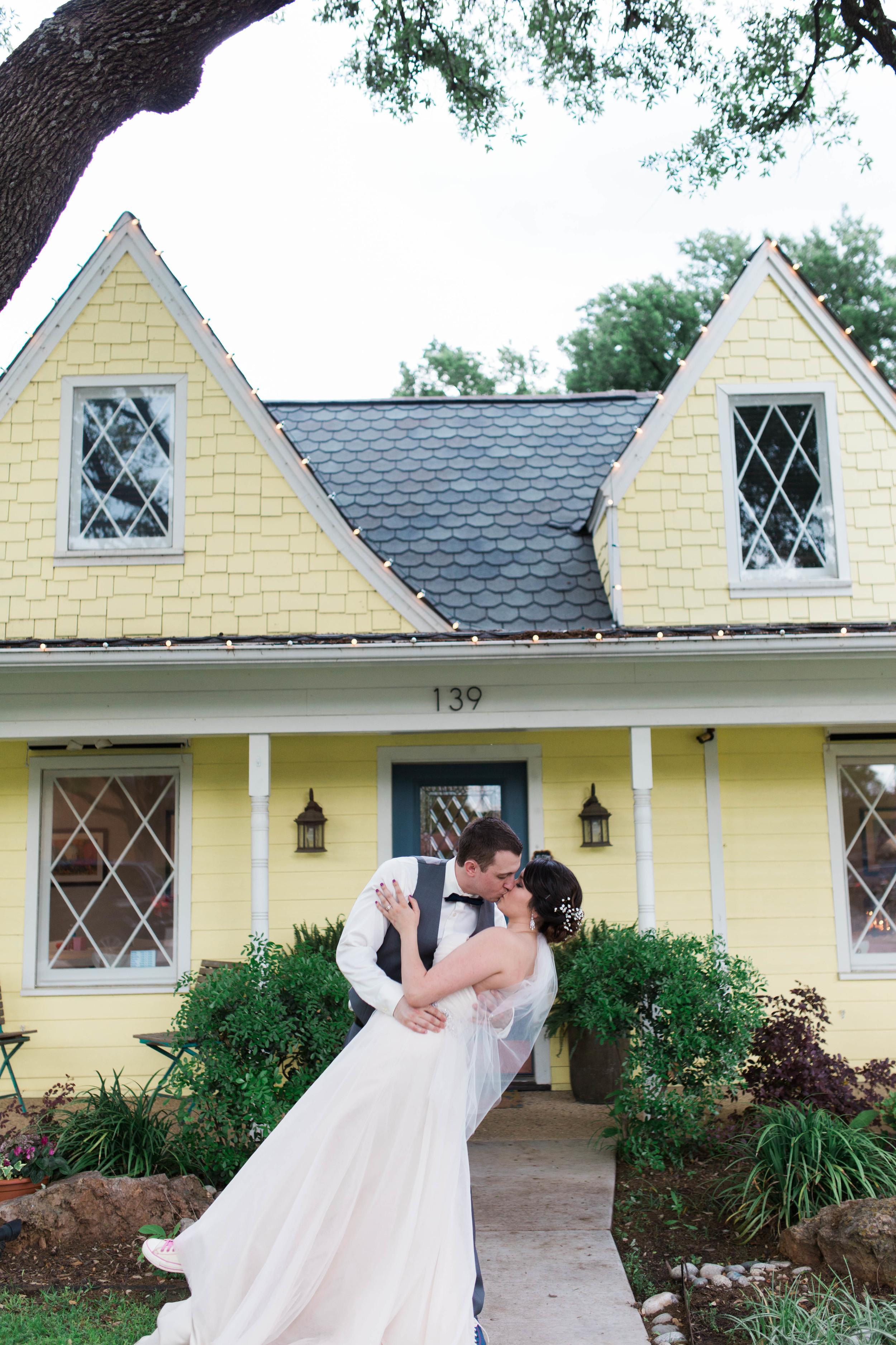 amber and steven- elm street studios keller- dallas fort worth wedding photographer-40.jpg