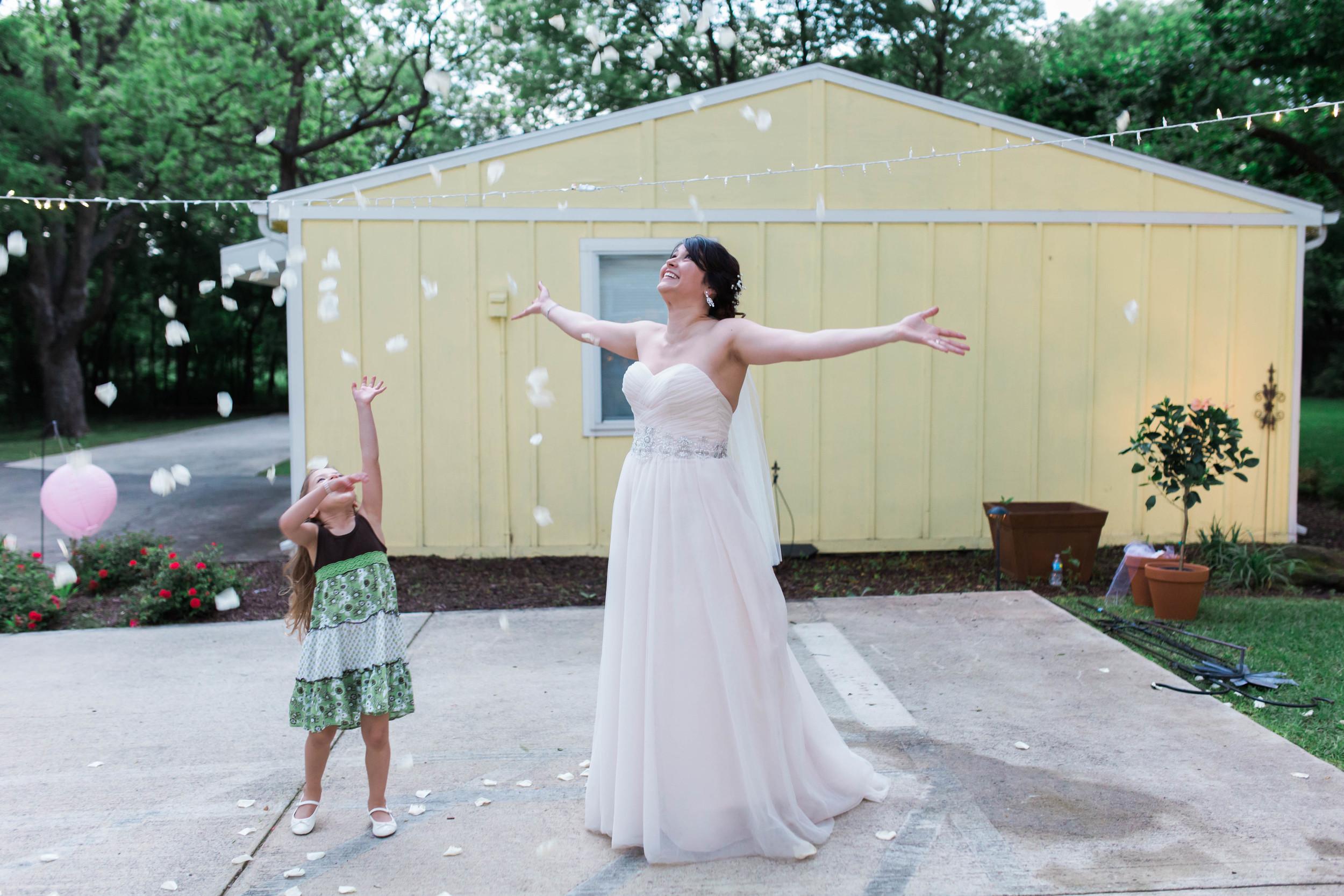 amber and steven- elm street studios keller- dallas fort worth wedding photographer-45.jpg