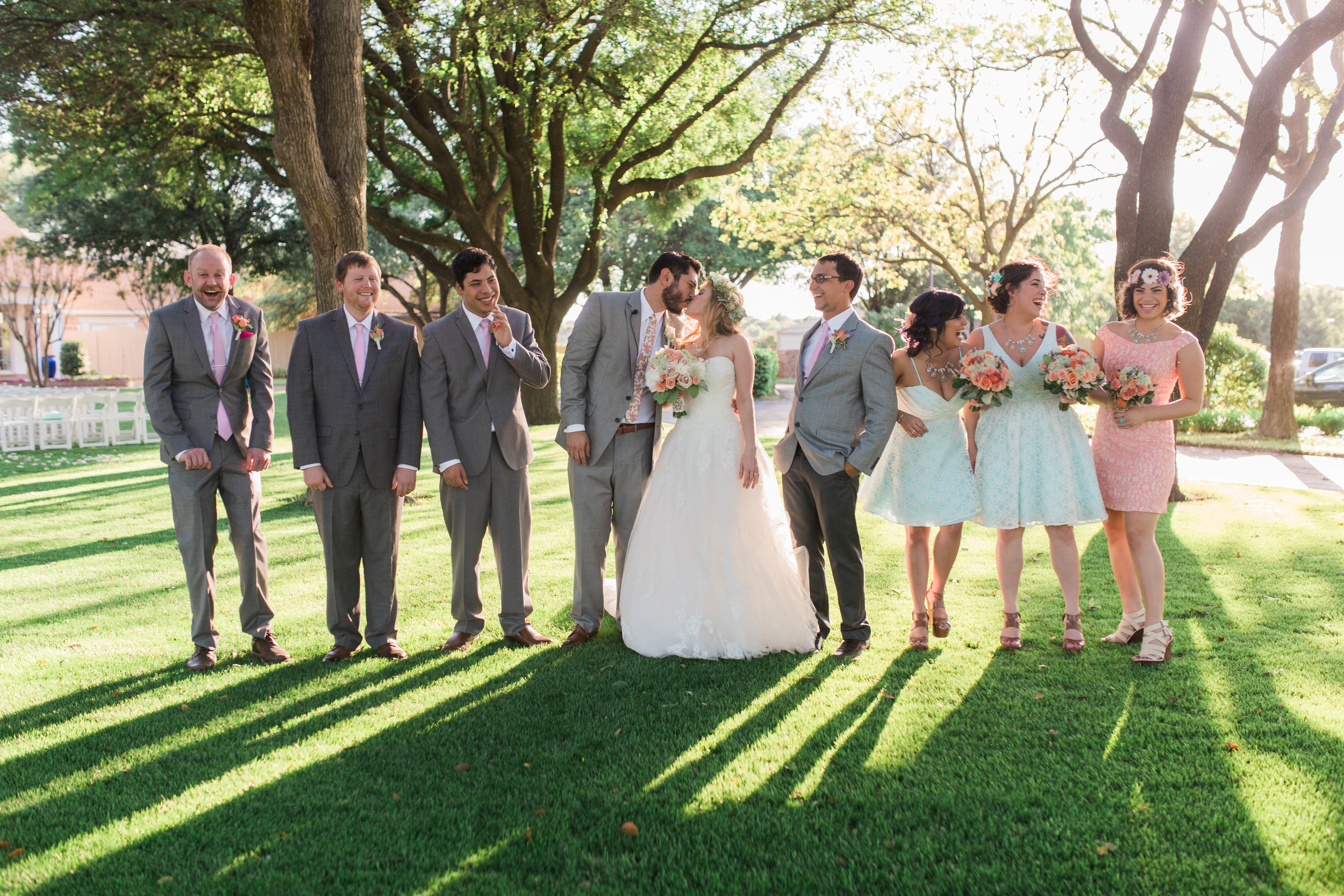liz and robert- canyon creek golf club- richardson- dallas fort worth wedding photographer-48.jpg