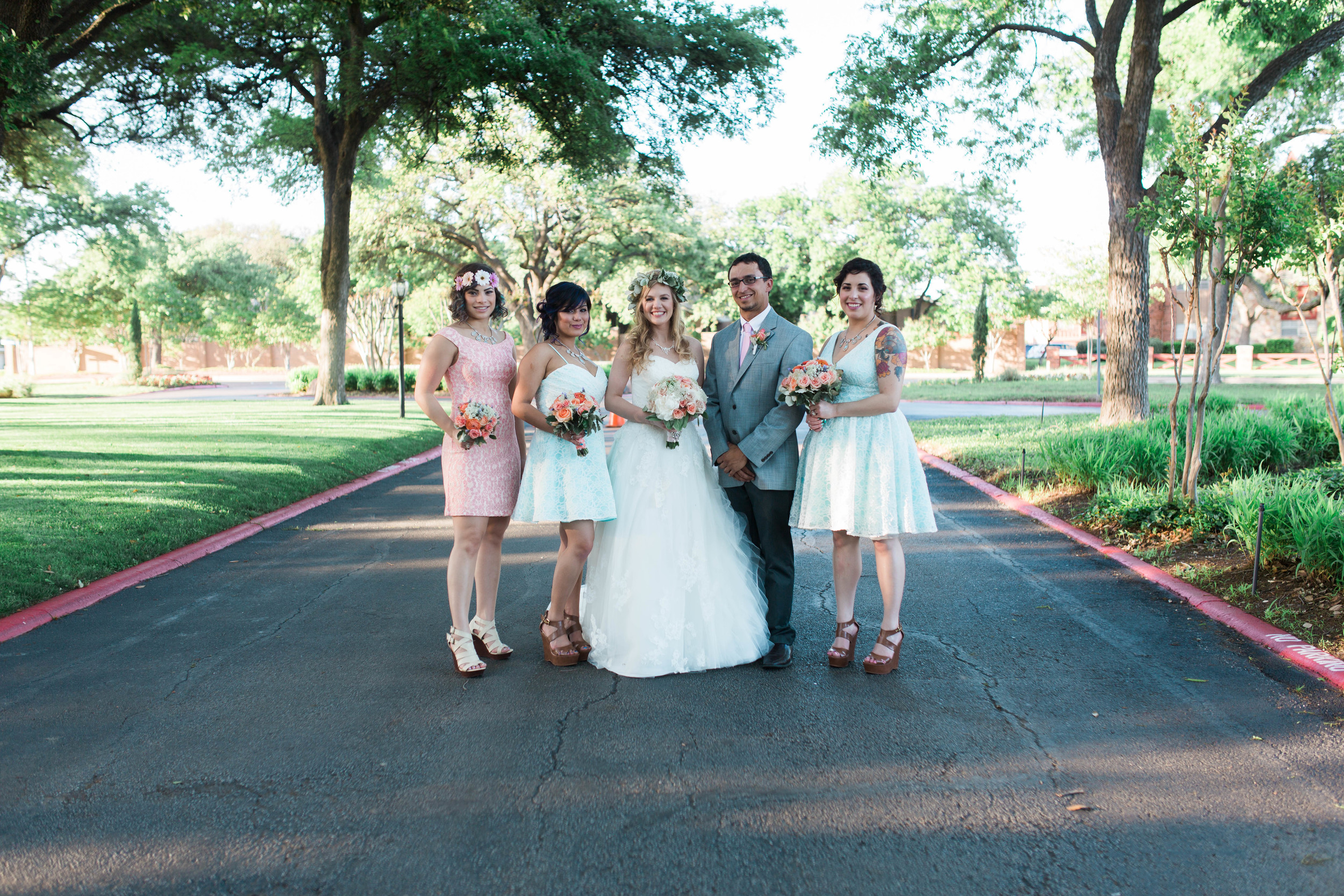 liz and robert- canyon creek golf club- richardson- dallas fort worth wedding photographer-50.jpg