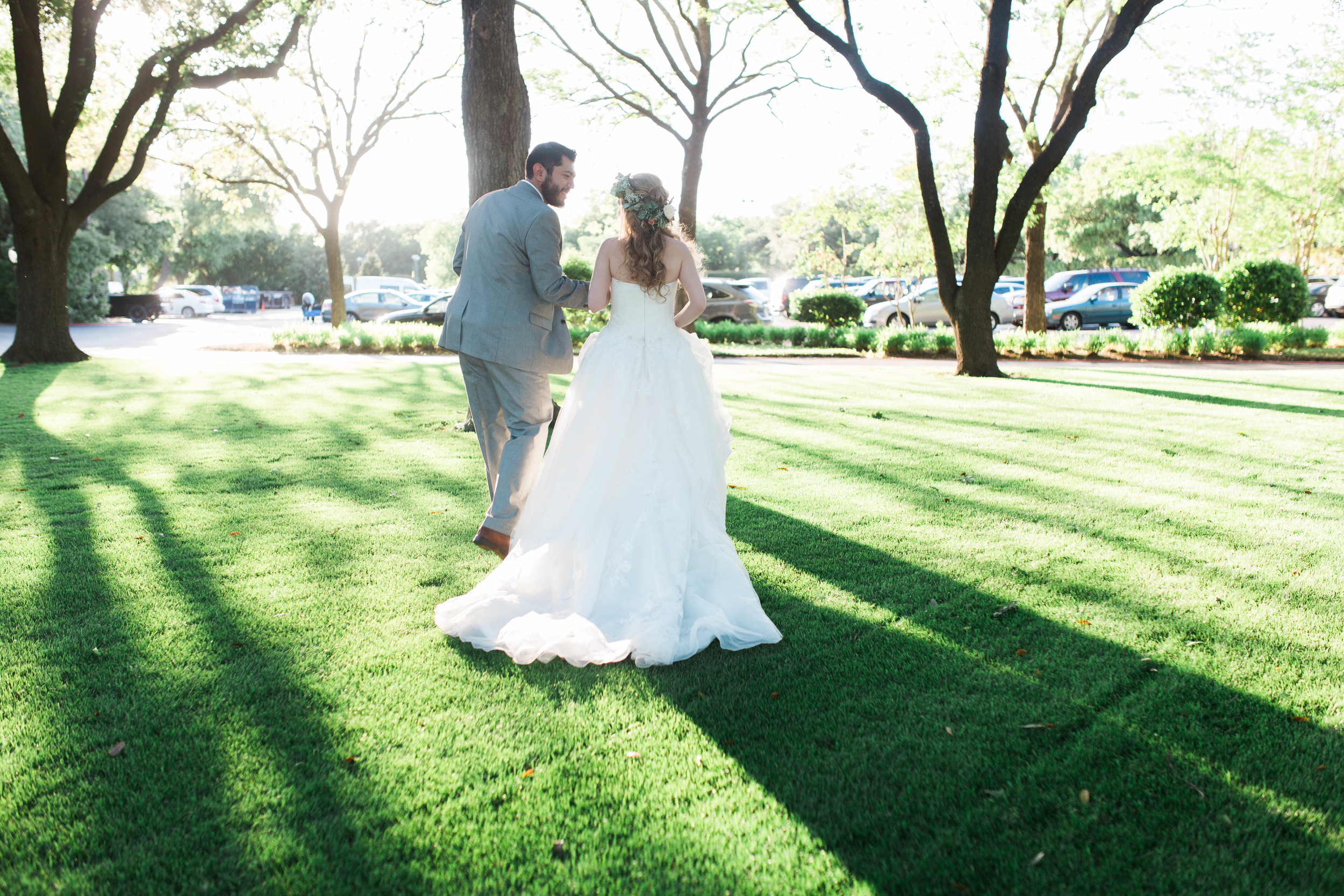 liz and robert- canyon creek golf club- richardson- dallas fort worth wedding photographer-52.jpg