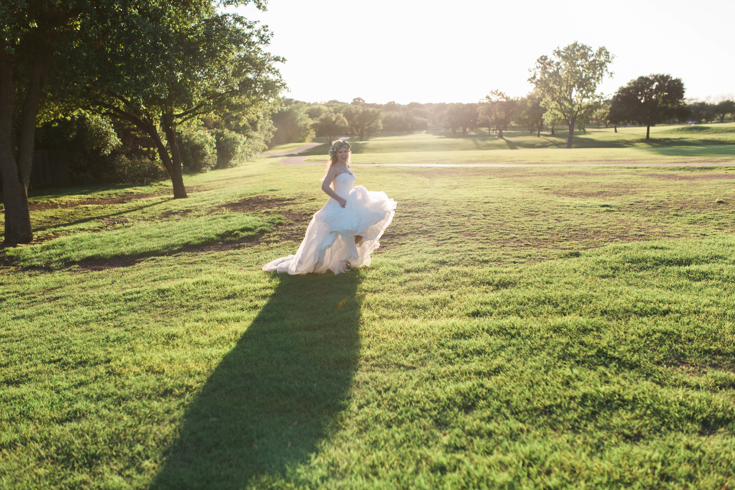 liz and robert- canyon creek golf club- richardson- dallas fort worth wedding photographer-69.jpg