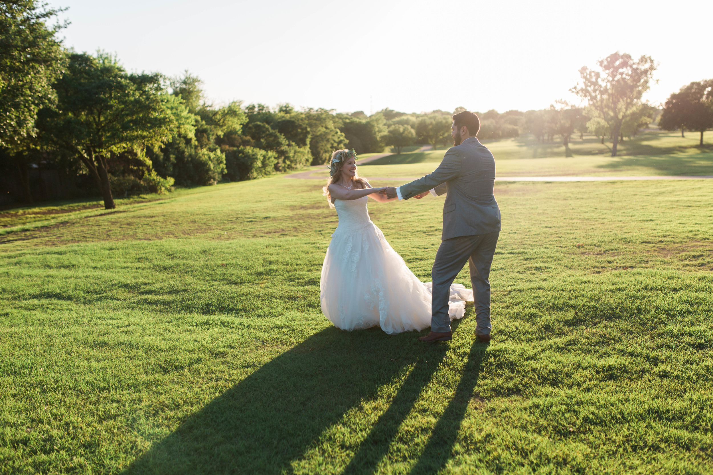 liz and robert- canyon creek golf club- richardson- dallas fort worth wedding photographer-71.jpg