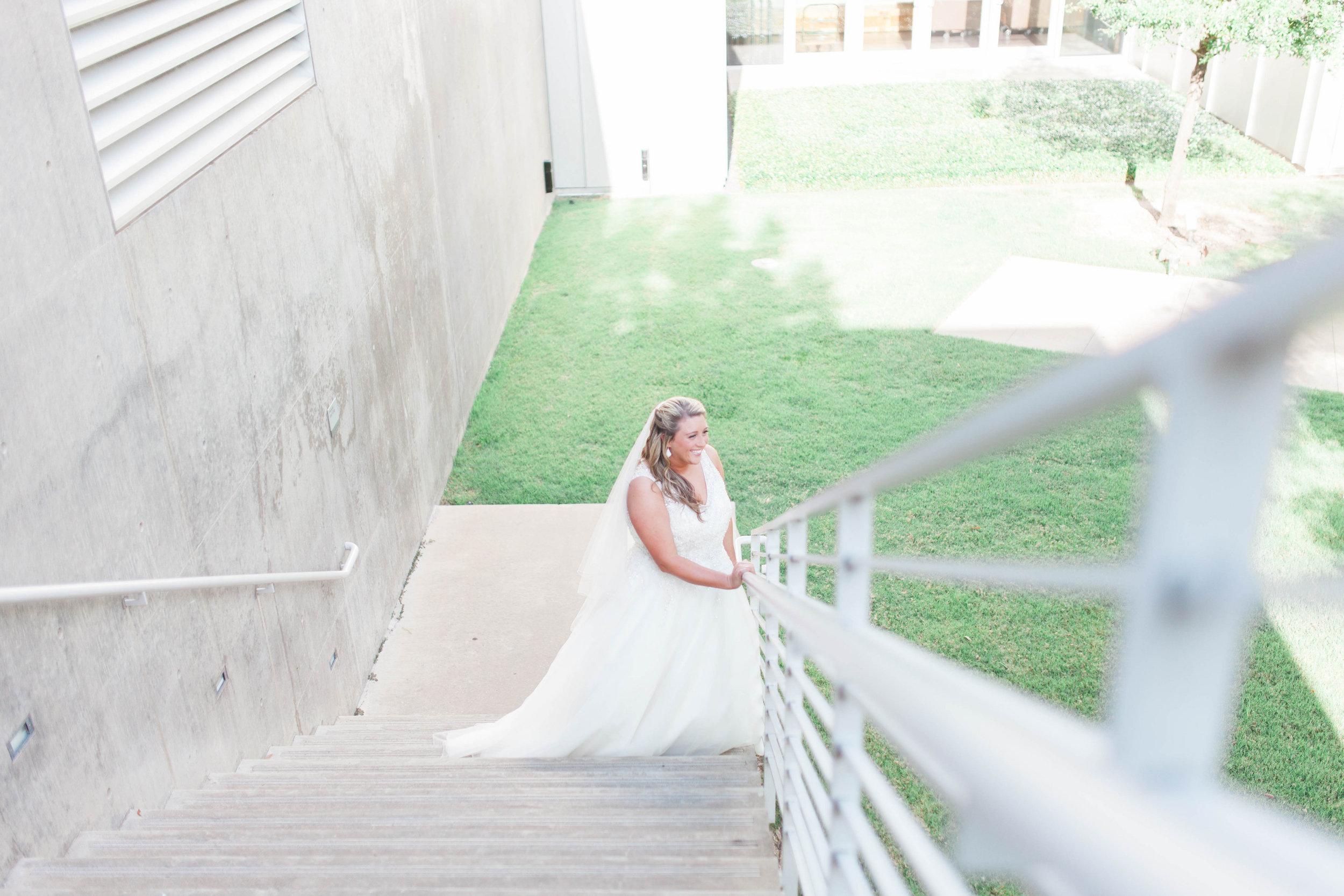 jenna bridals-15.jpg