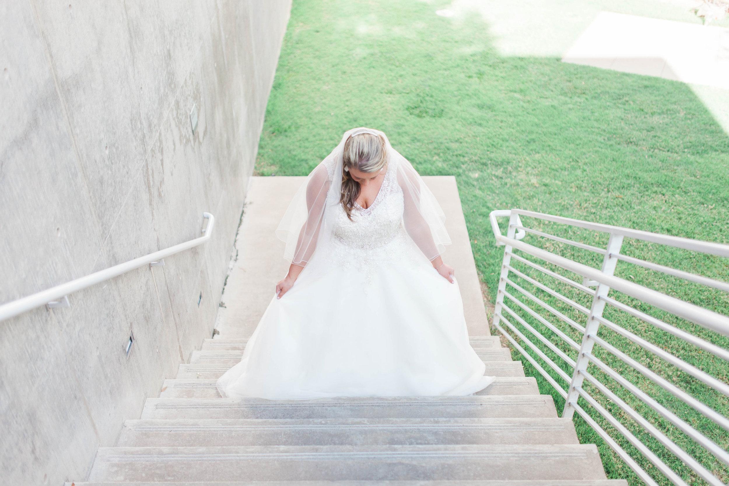 jenna bridals-16.jpg