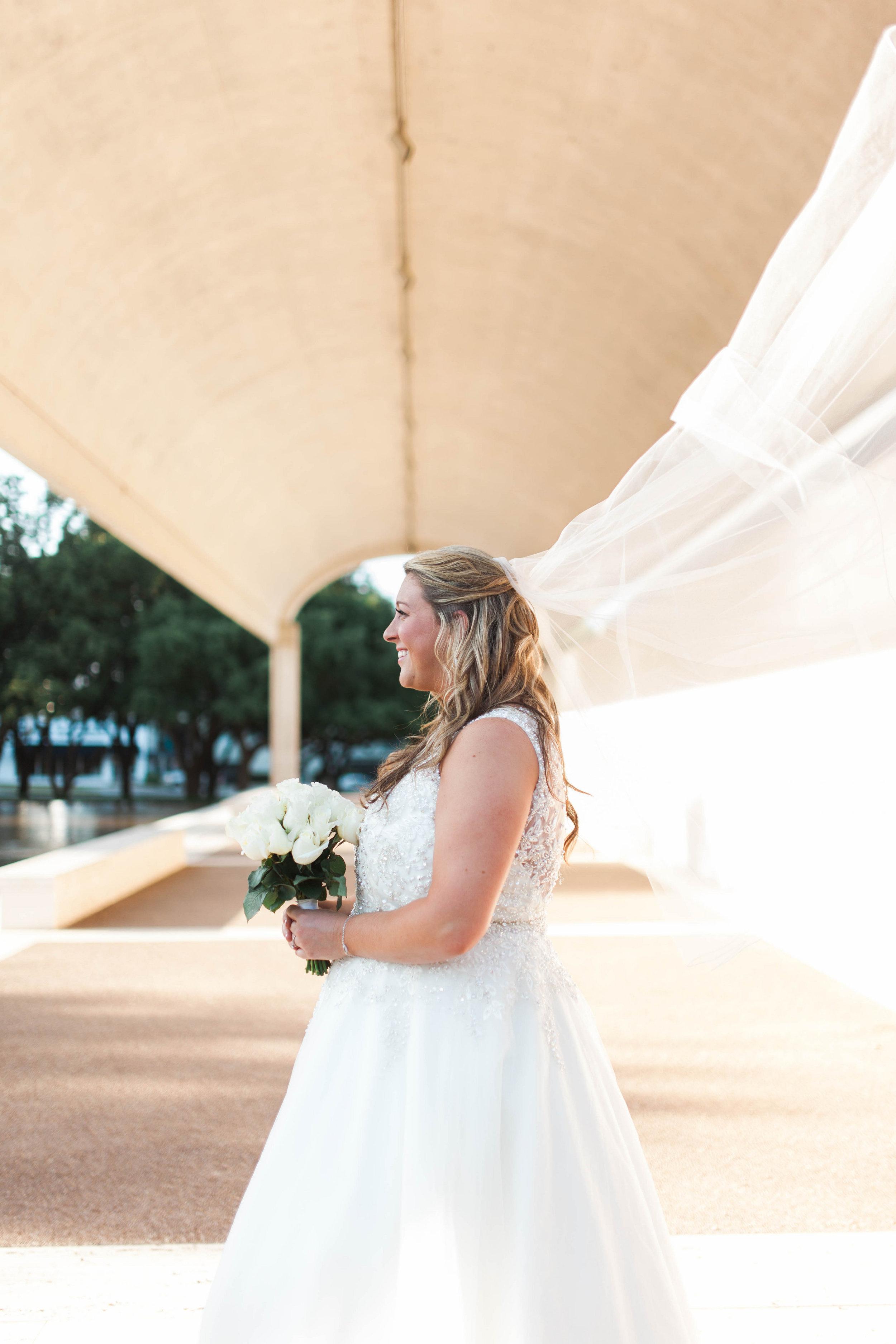 jenna bridals-92.jpg