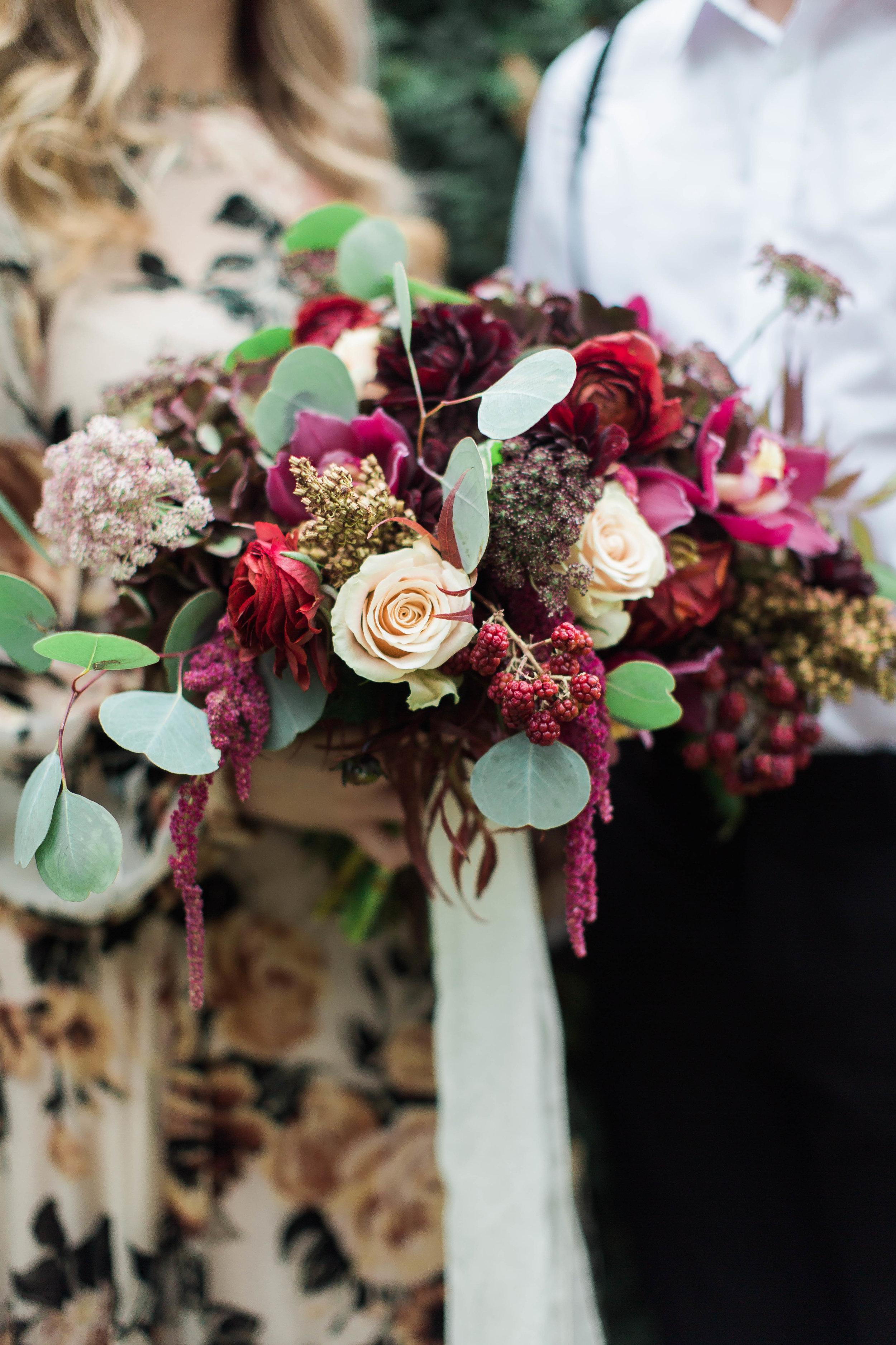 outlander wedding inspiration-7.jpg