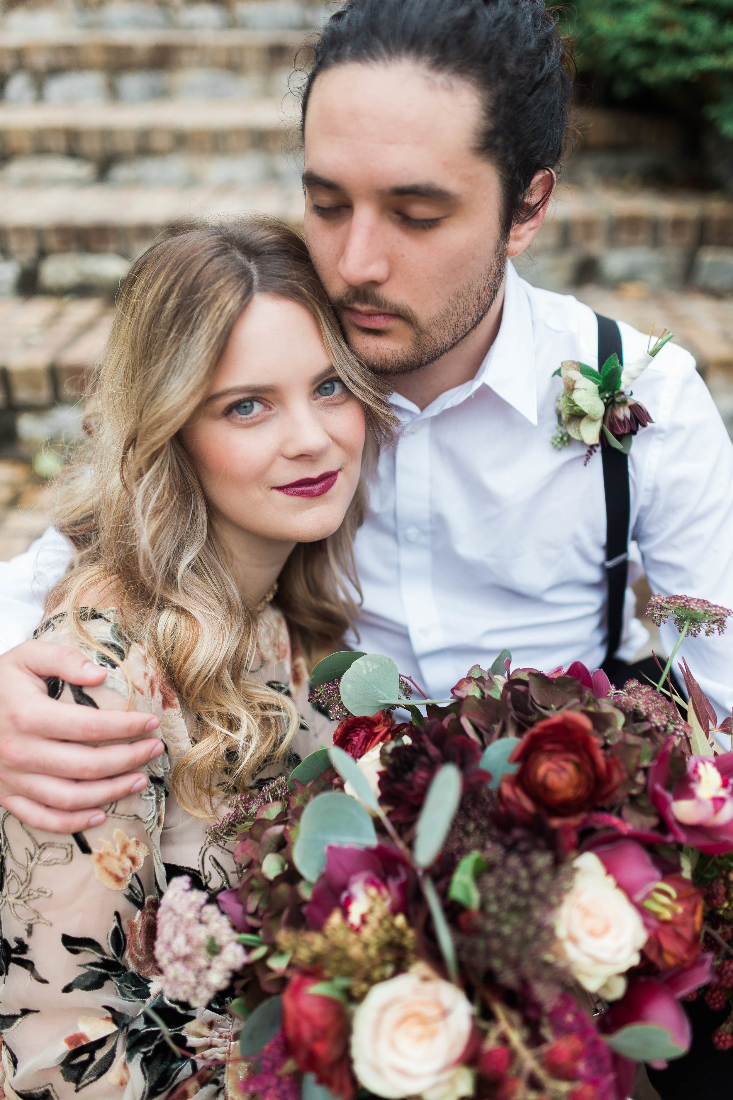 outlander wedding inspiration-10.jpg