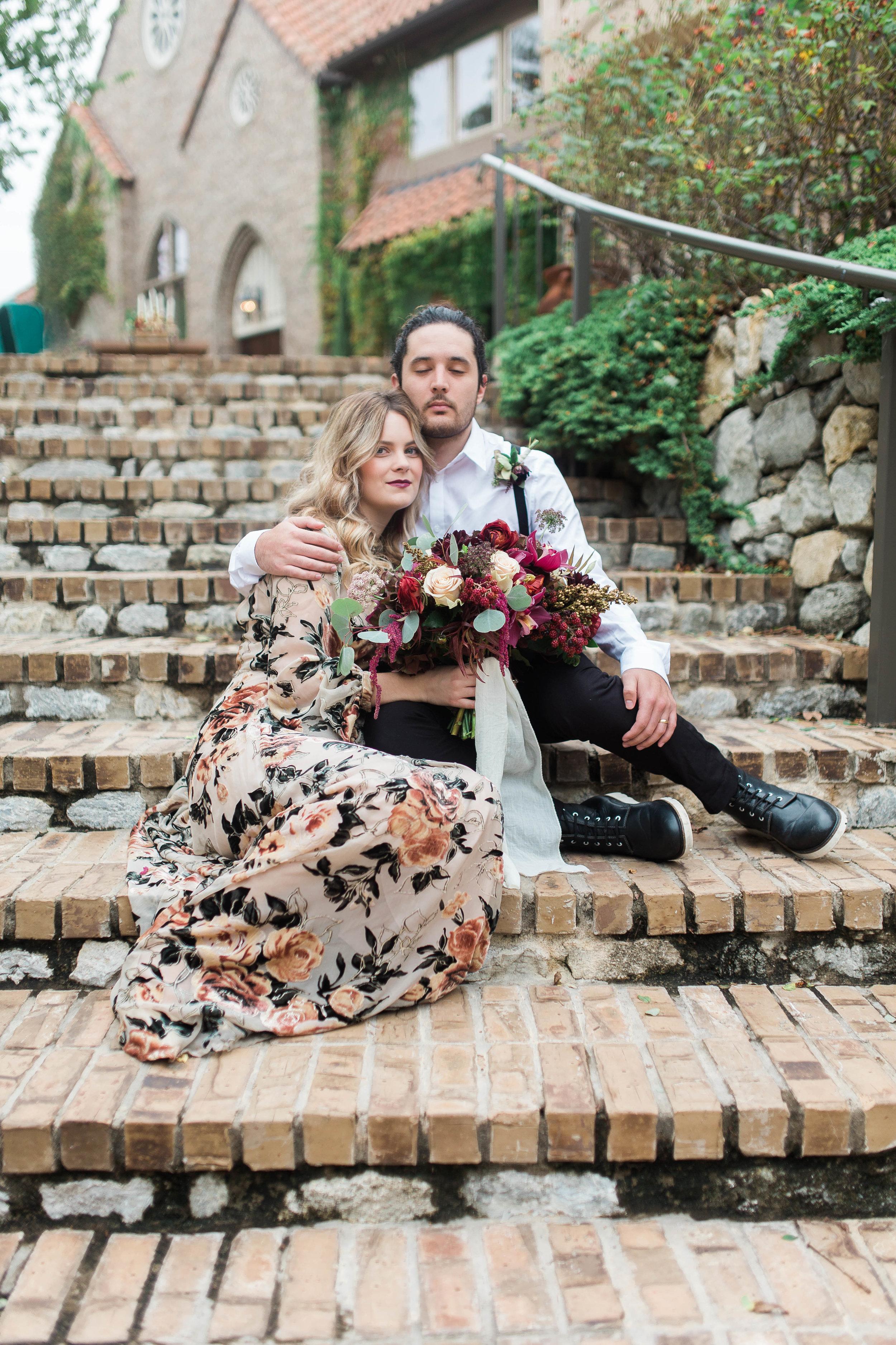 outlander wedding inspiration-9.jpg
