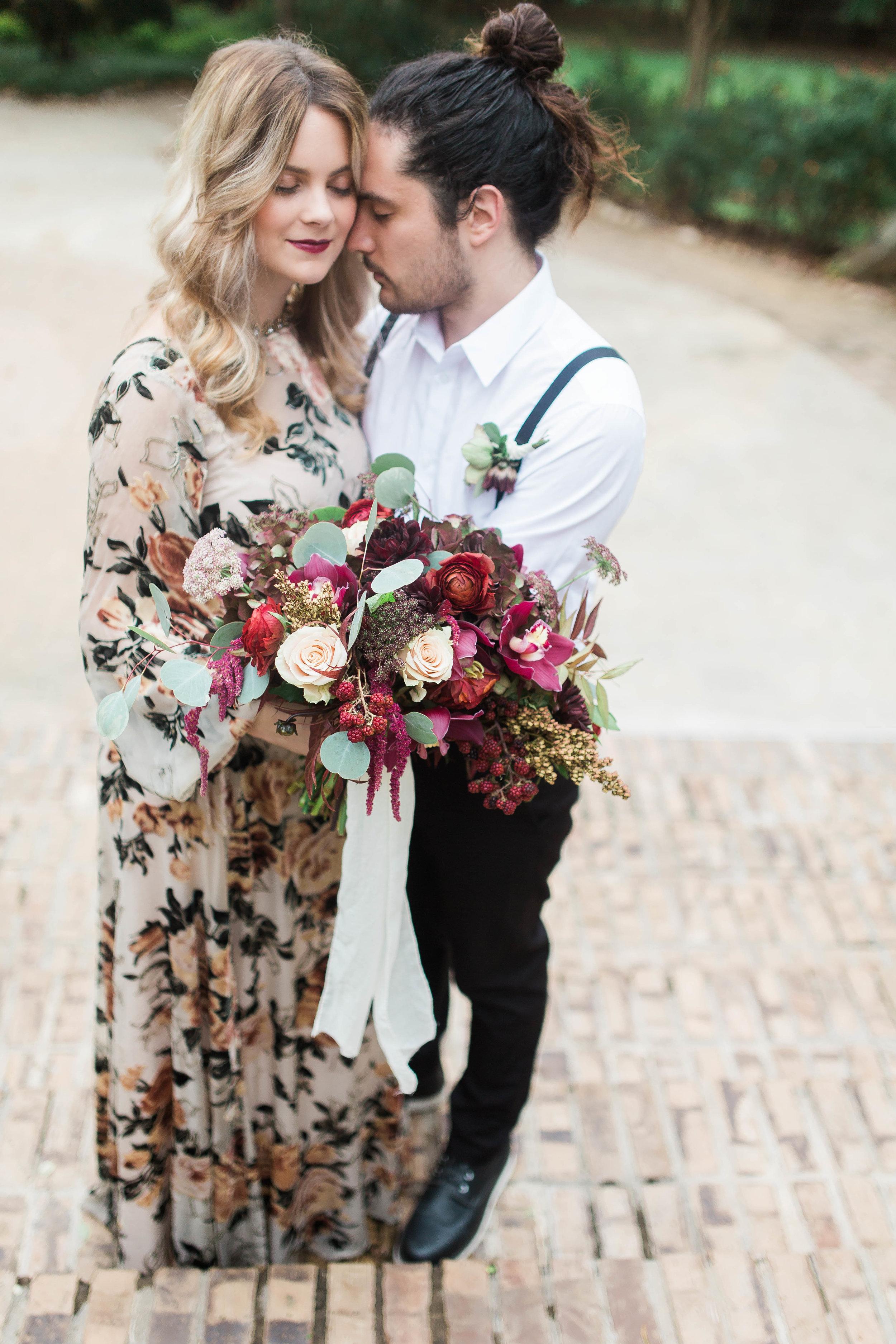 outlander wedding inspiration-16.jpg