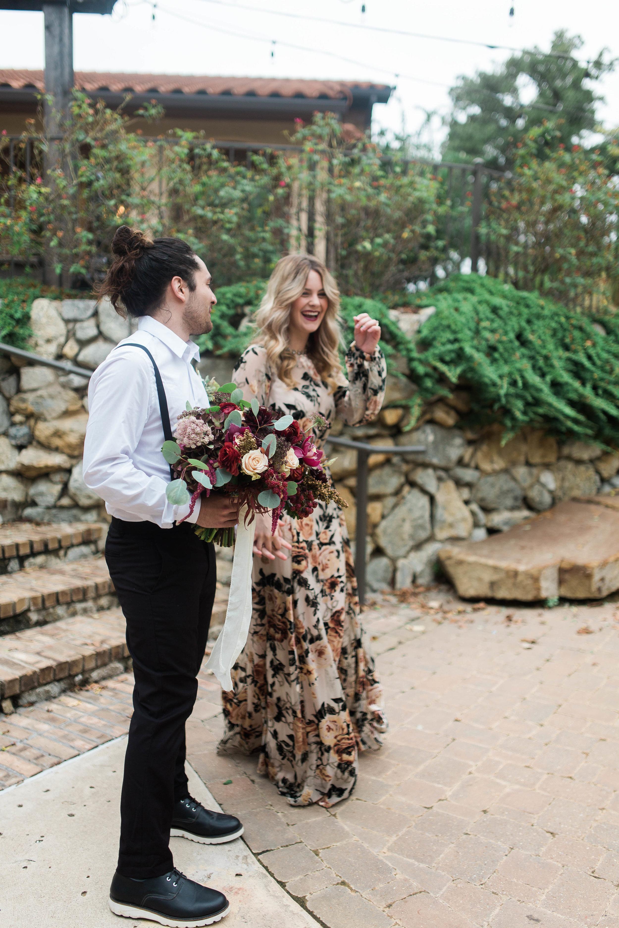 outlander wedding inspiration-14.jpg