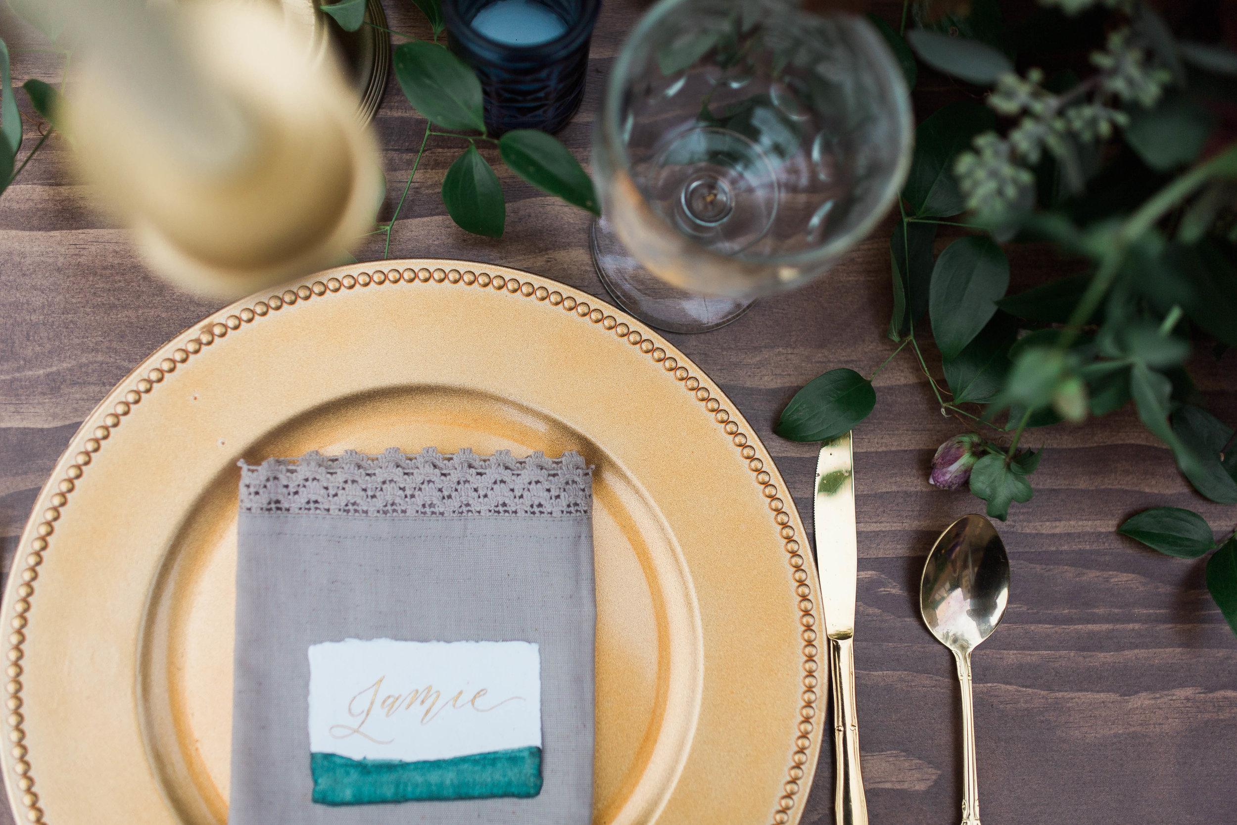 outlander wedding inspiration-23.jpg