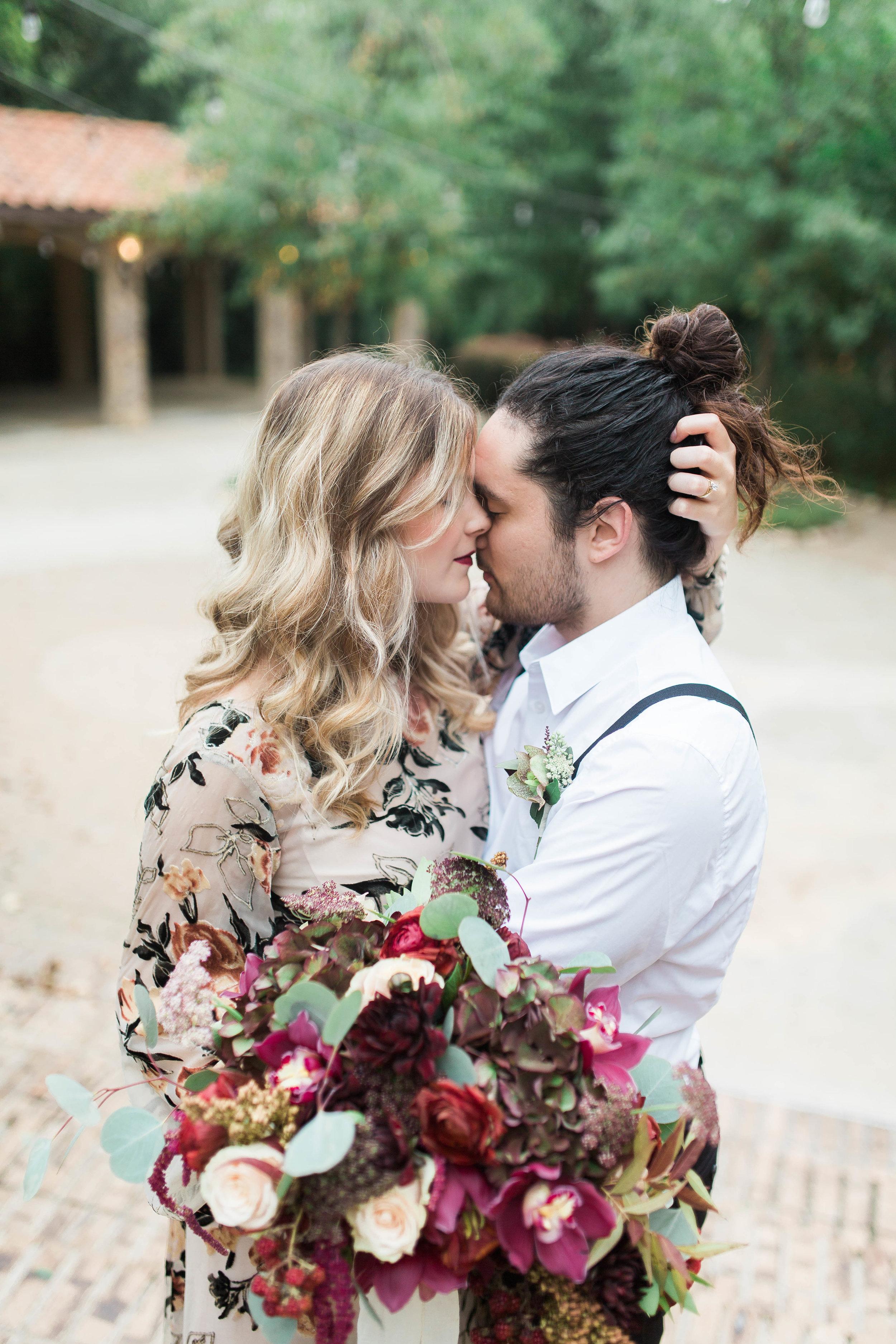 outlander wedding inspiration-20.jpg